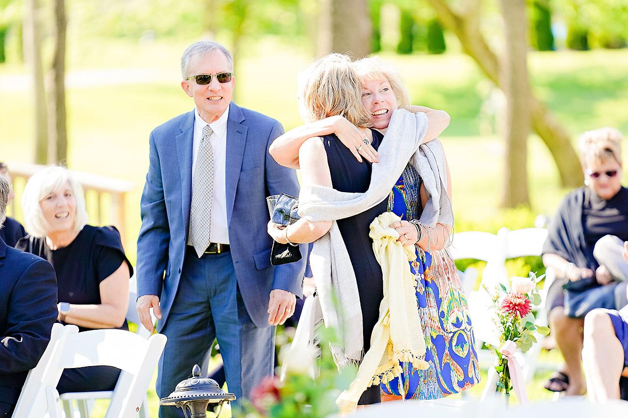 Nadia Parker Black Iris Estate Carmel Indiana Wedding May 2021 162