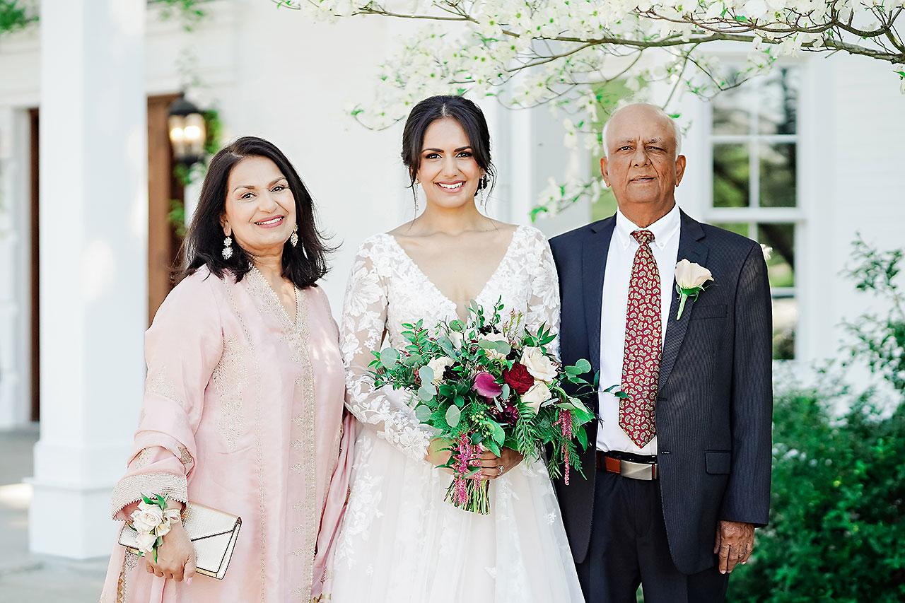 Nadia Parker Black Iris Estate Carmel Indiana Wedding May 2021 158