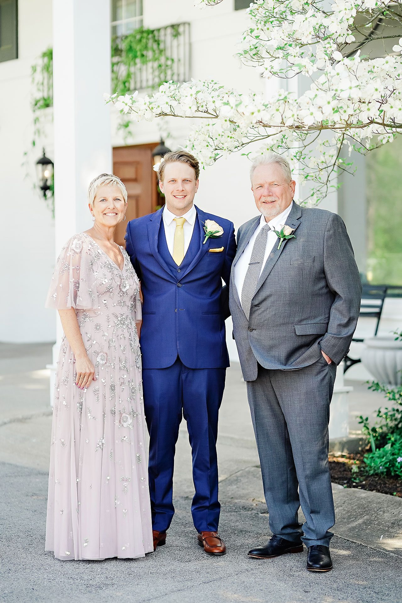 Nadia Parker Black Iris Estate Carmel Indiana Wedding May 2021 153
