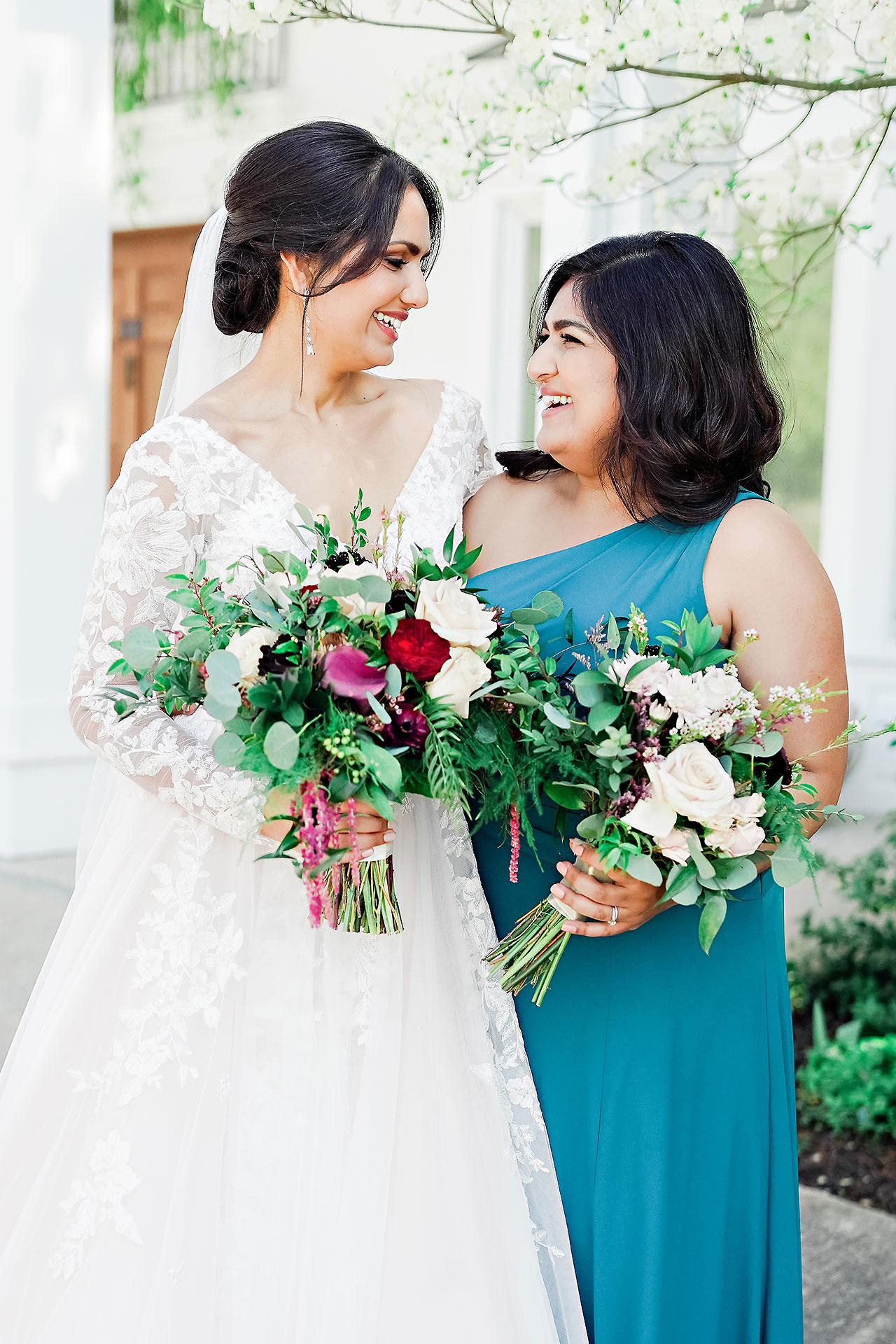 Nadia Parker Black Iris Estate Carmel Indiana Wedding May 2021 154