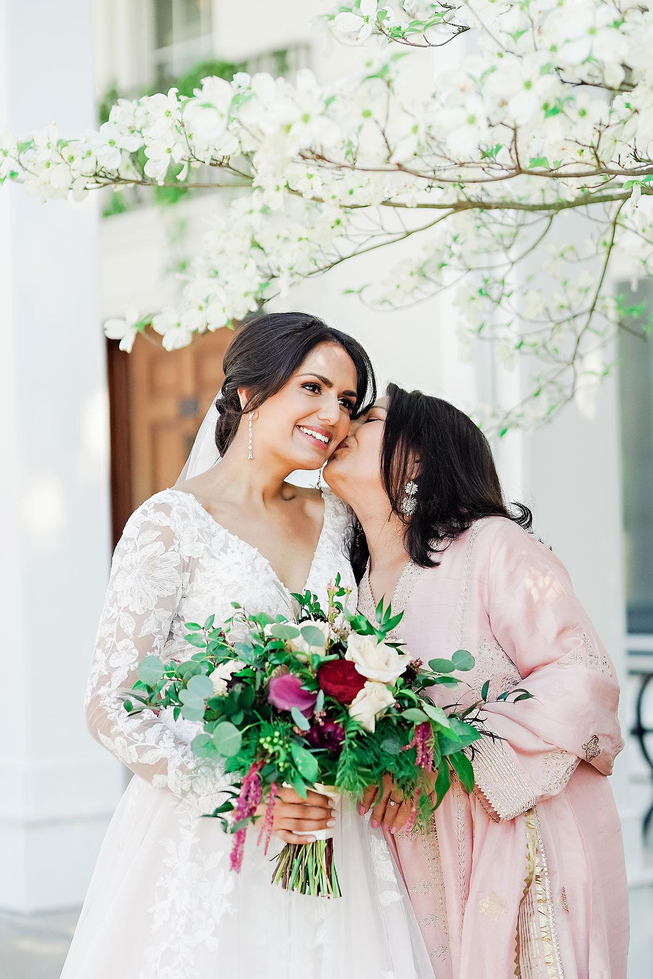 Nadia Parker Black Iris Estate Carmel Indiana Wedding May 2021 147