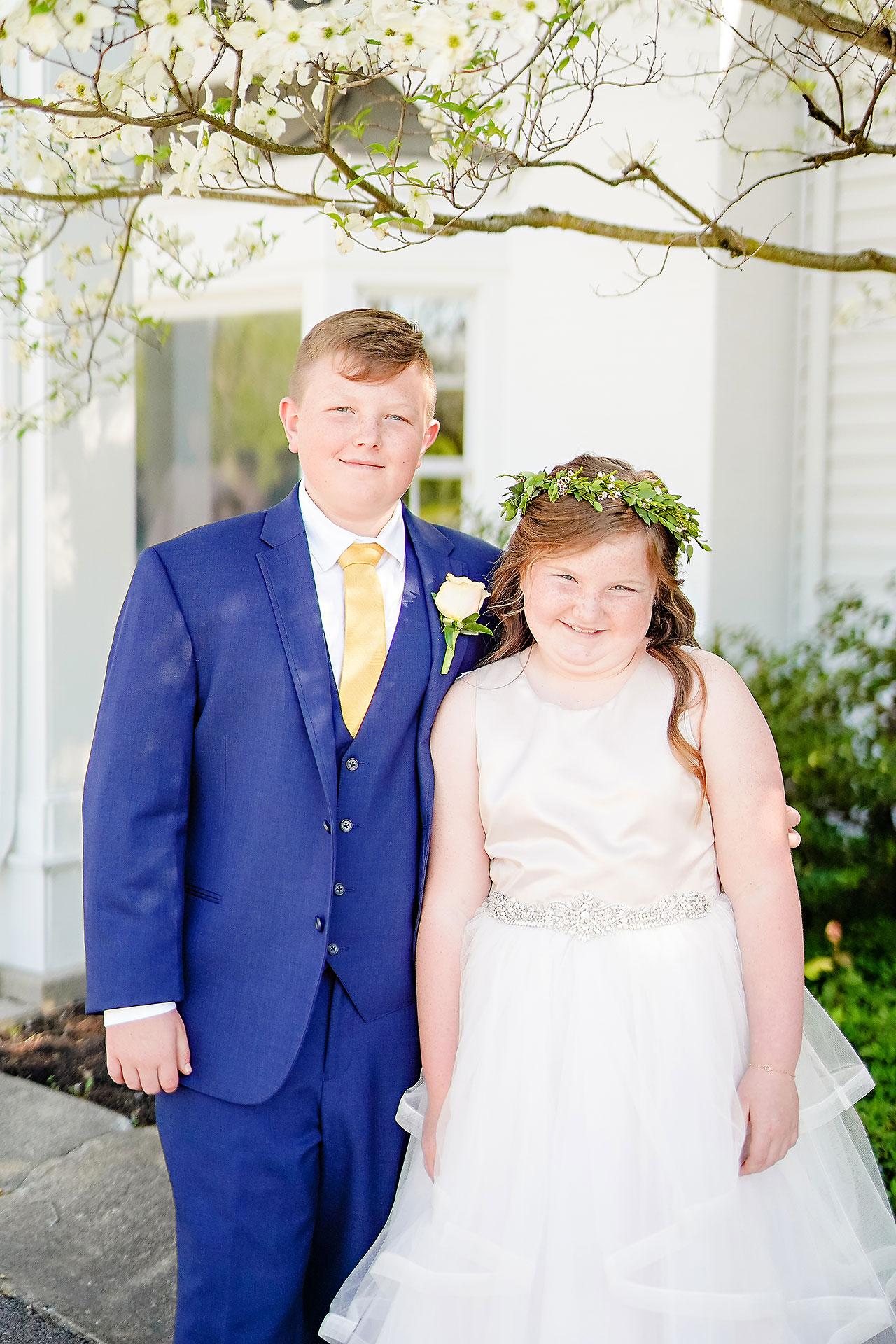 Nadia Parker Black Iris Estate Carmel Indiana Wedding May 2021 145