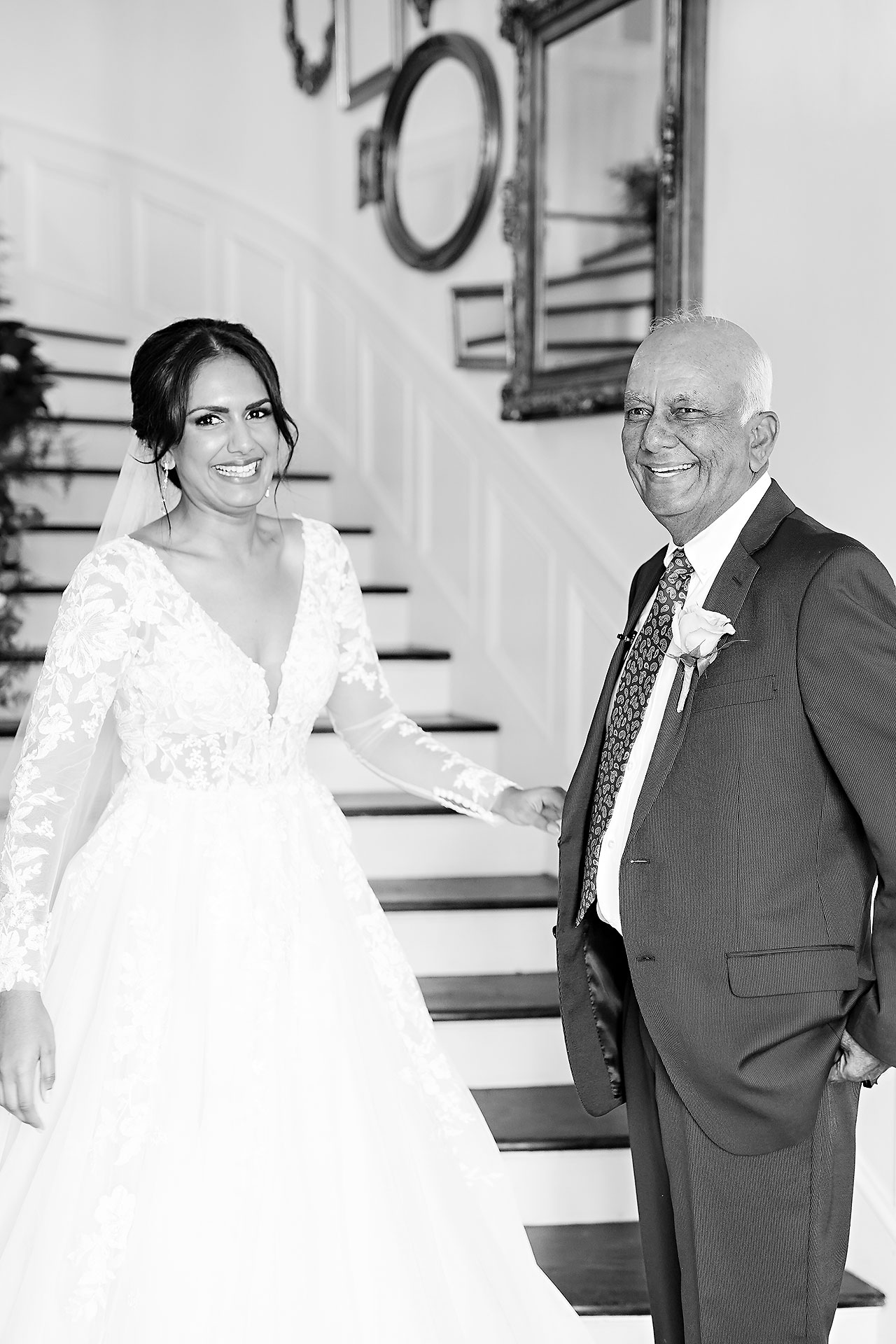 Nadia Parker Black Iris Estate Carmel Indiana Wedding May 2021 132