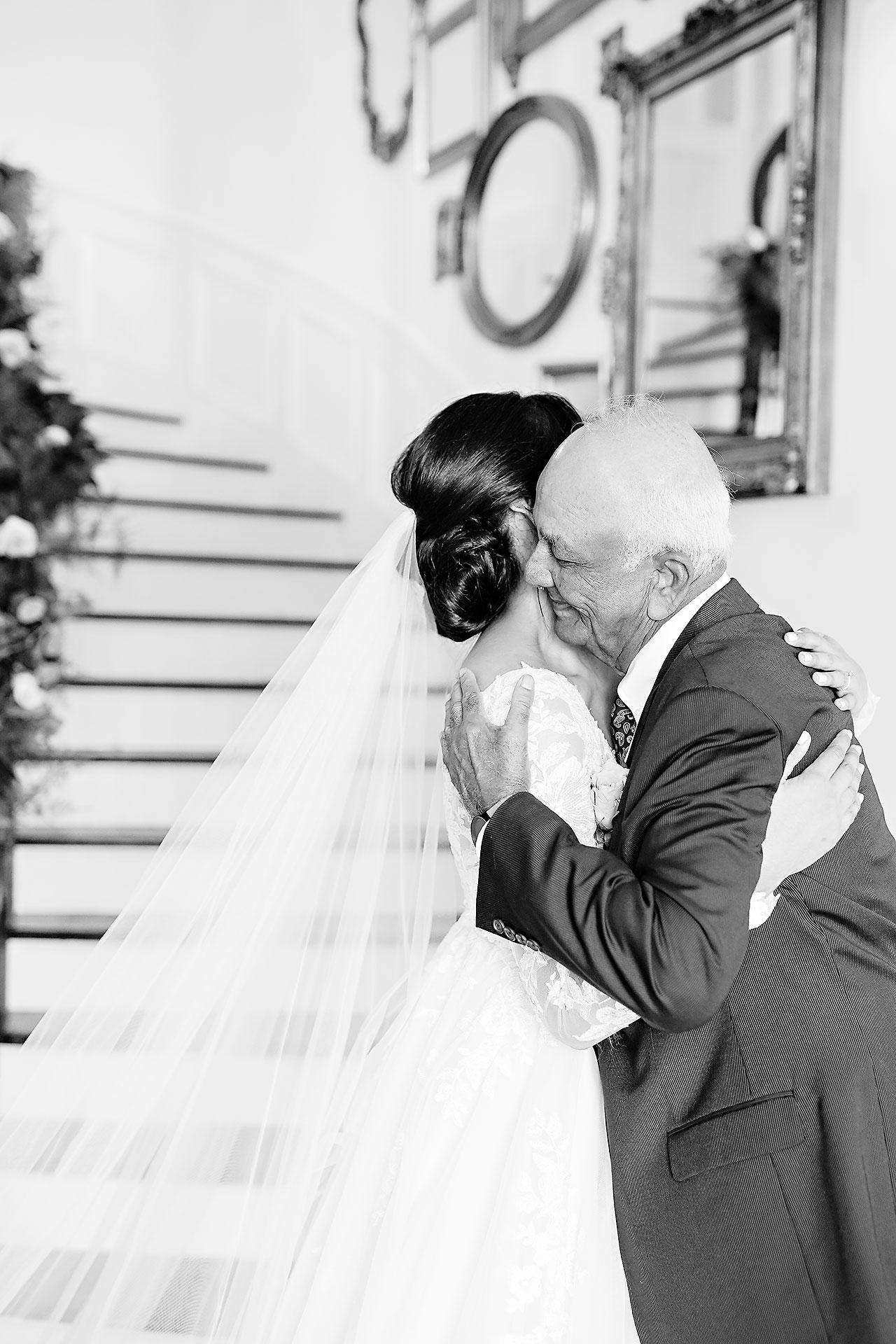 Nadia Parker Black Iris Estate Carmel Indiana Wedding May 2021 130