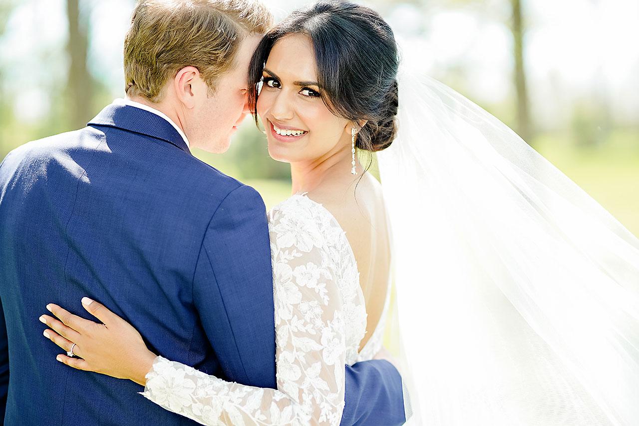 Nadia Parker Black Iris Estate Carmel Indiana Wedding May 2021 121