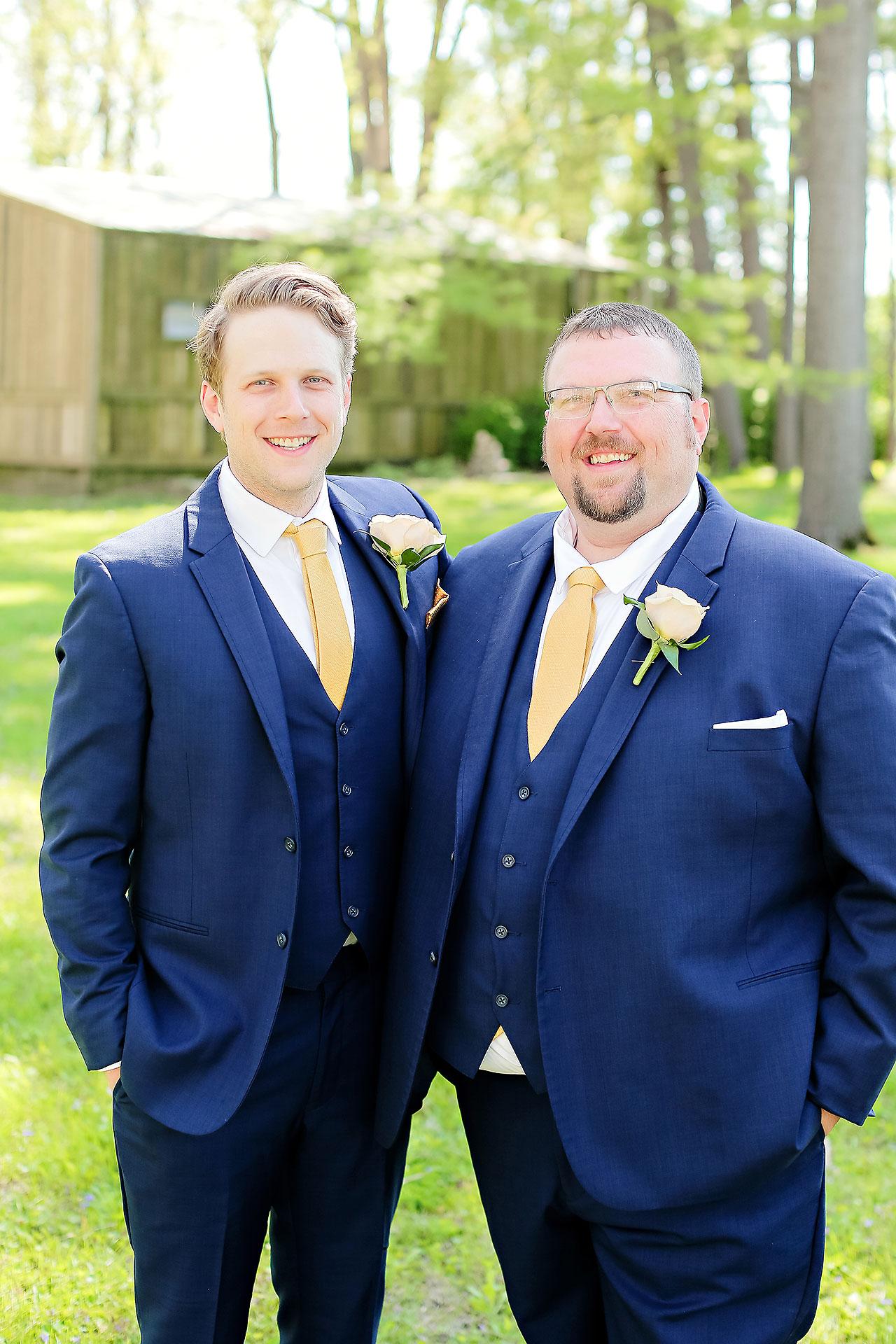 Nadia Parker Black Iris Estate Carmel Indiana Wedding May 2021 116