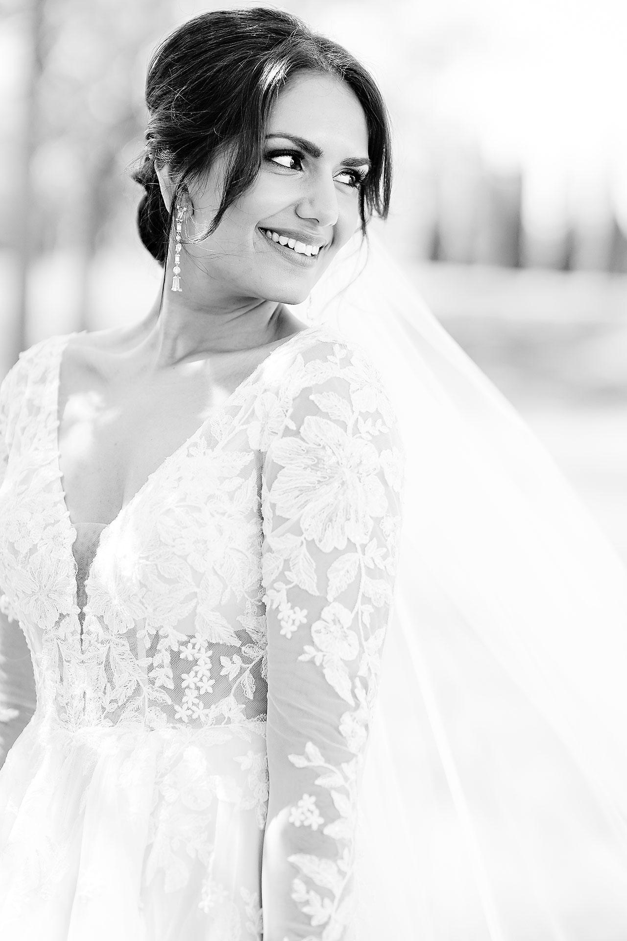 Nadia Parker Black Iris Estate Carmel Indiana Wedding May 2021 110