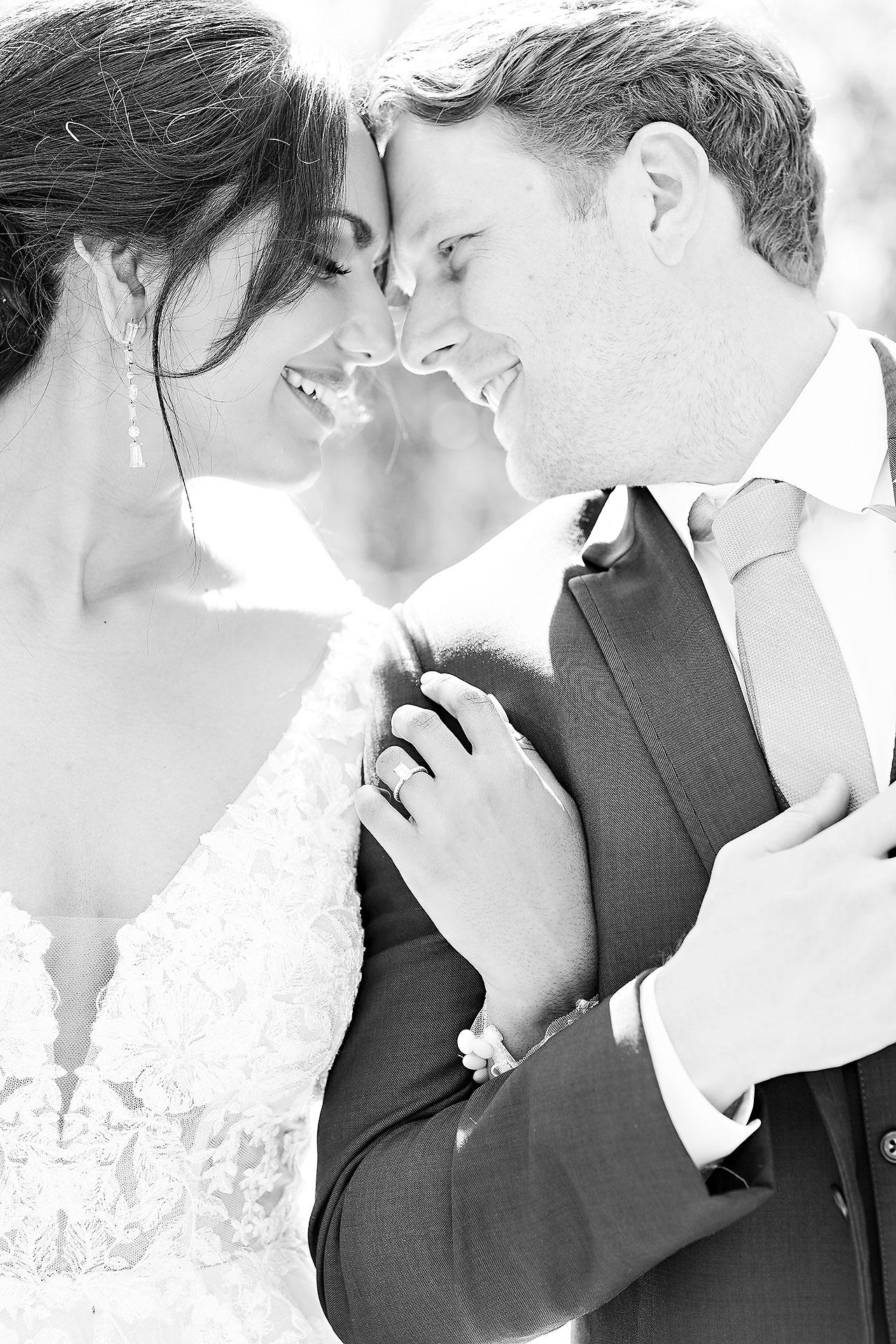 Nadia Parker Black Iris Estate Carmel Indiana Wedding May 2021 107