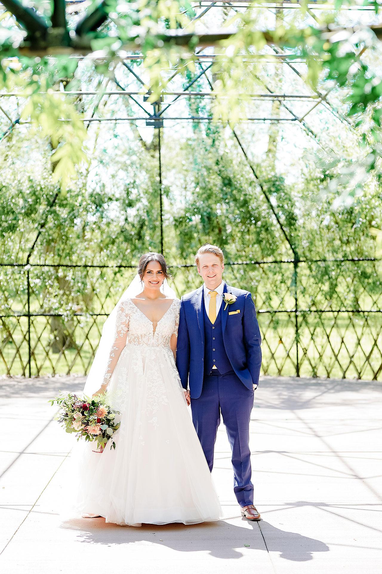 Nadia Parker Black Iris Estate Carmel Indiana Wedding May 2021 103
