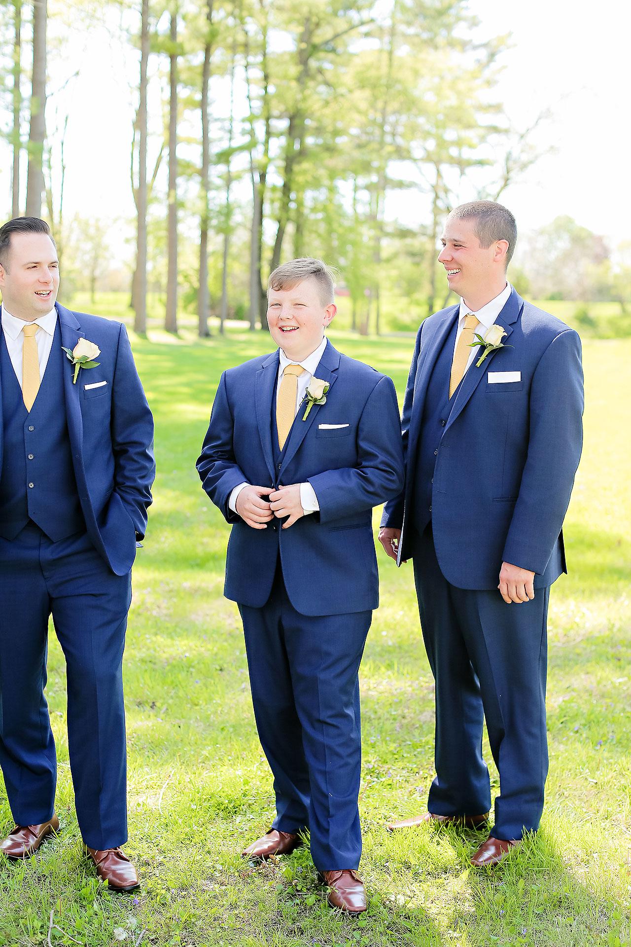 Nadia Parker Black Iris Estate Carmel Indiana Wedding May 2021 101