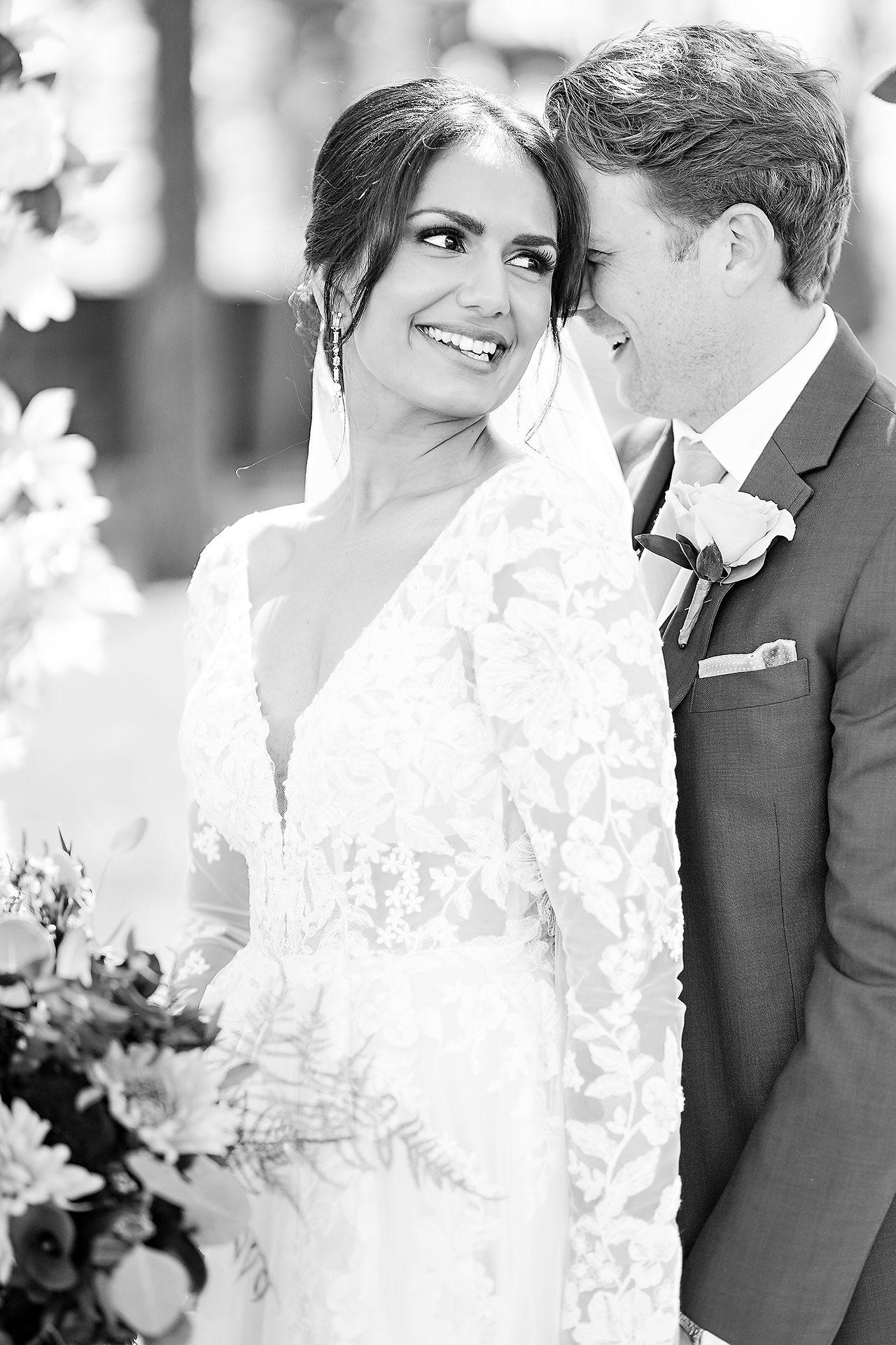 Nadia Parker Black Iris Estate Carmel Indiana Wedding May 2021 102