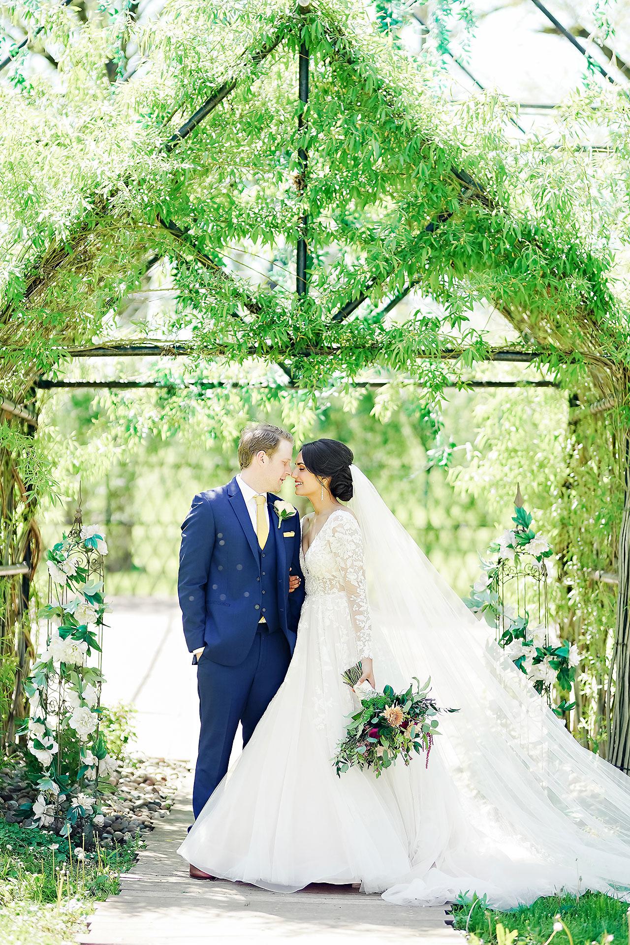 Nadia Parker Black Iris Estate Carmel Indiana Wedding May 2021 090