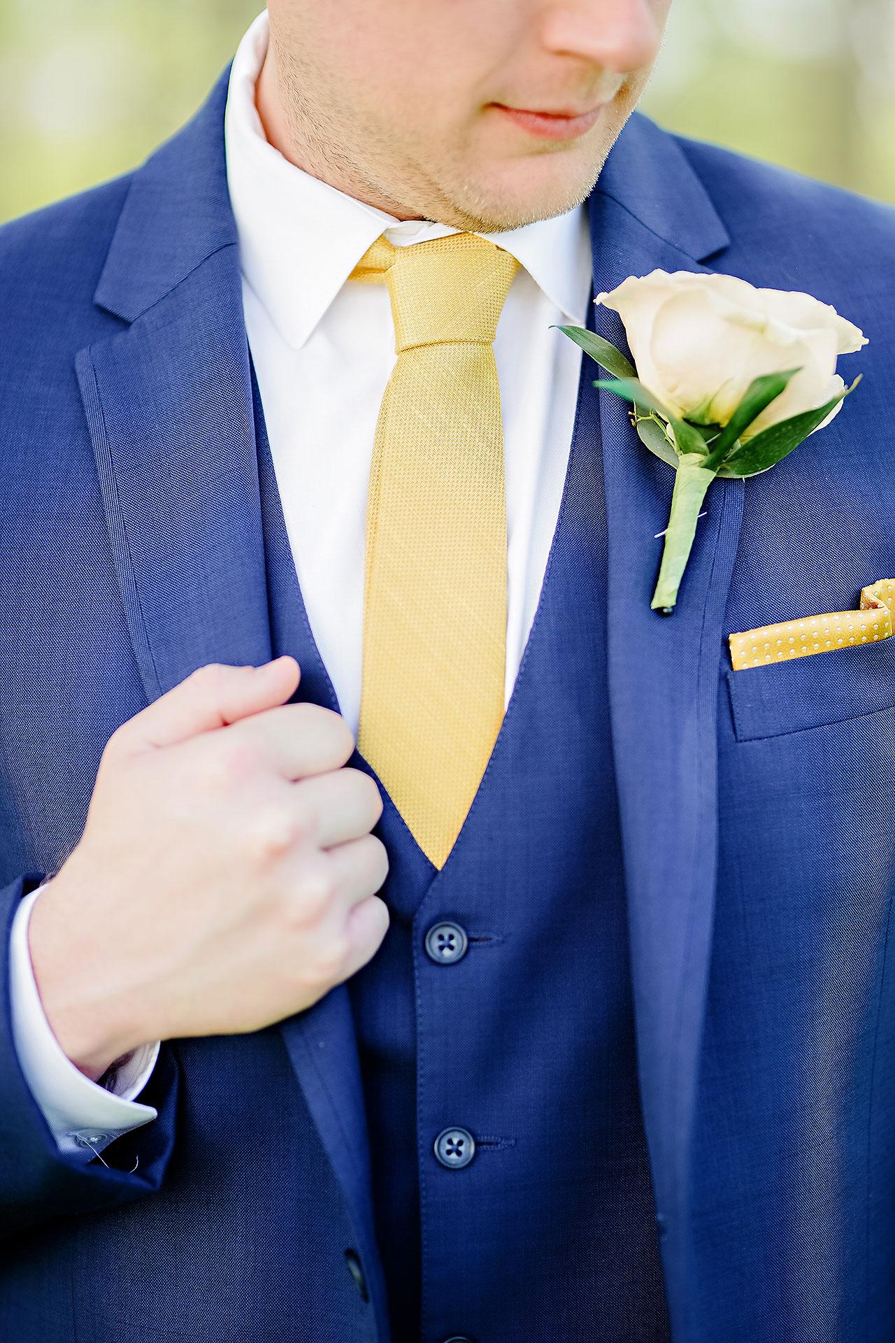 Nadia Parker Black Iris Estate Carmel Indiana Wedding May 2021 089