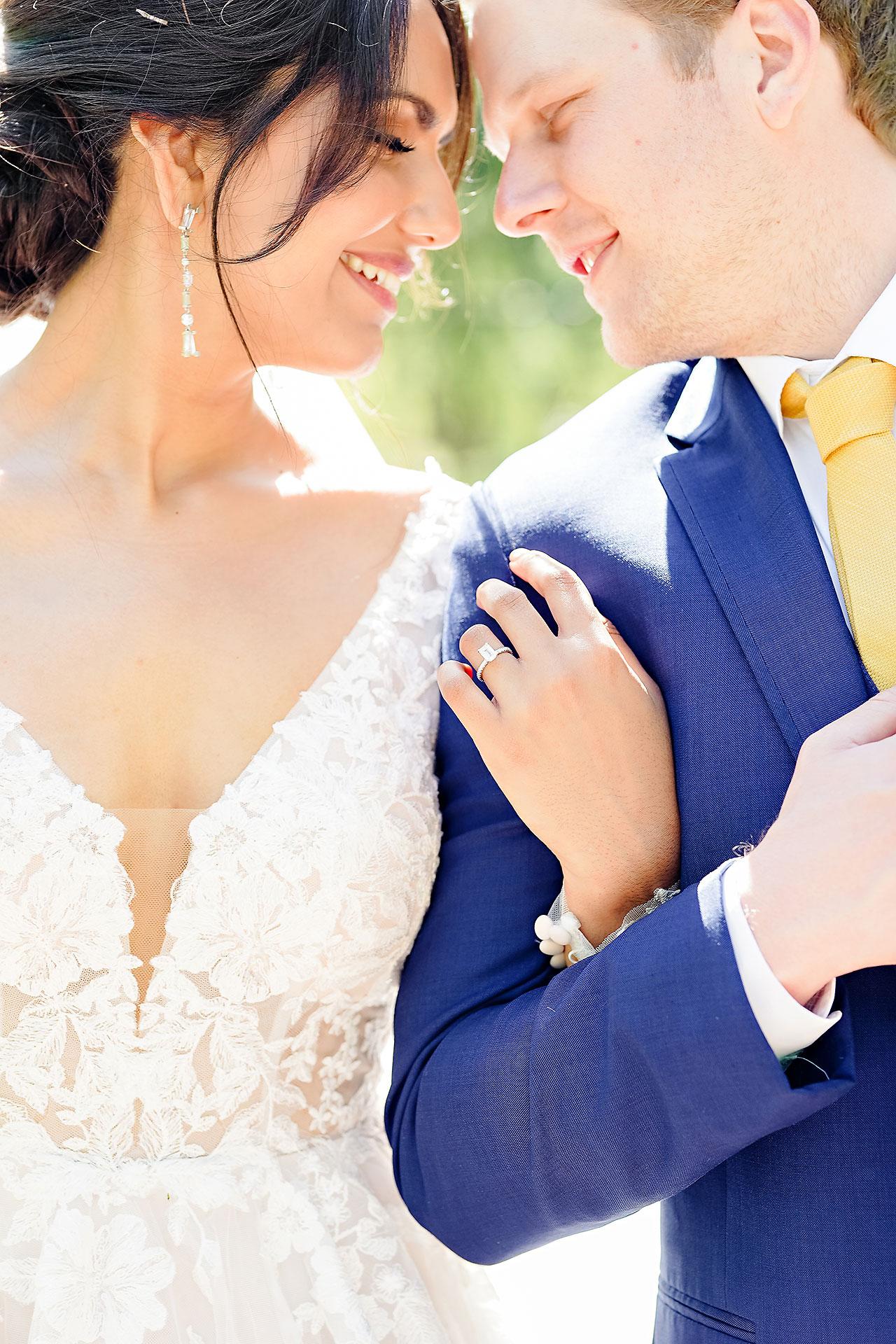 Nadia Parker Black Iris Estate Carmel Indiana Wedding May 2021 086