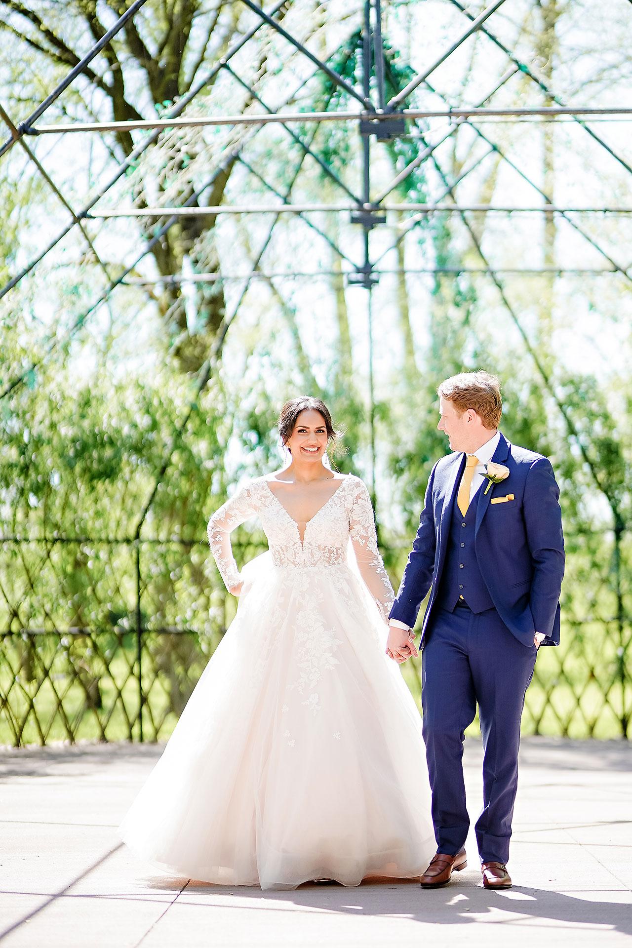 Nadia Parker Black Iris Estate Carmel Indiana Wedding May 2021 085