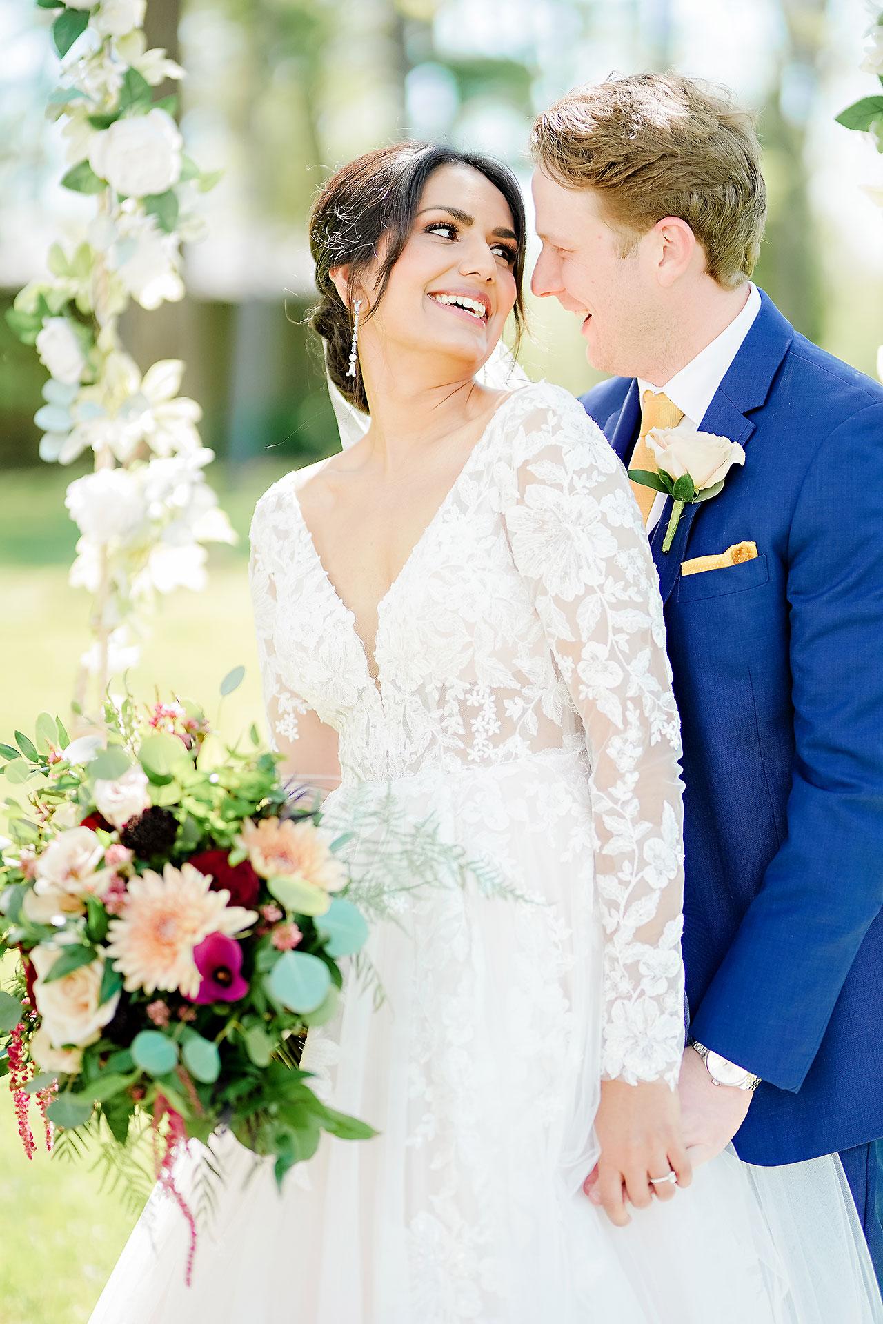 Nadia Parker Black Iris Estate Carmel Indiana Wedding May 2021 081