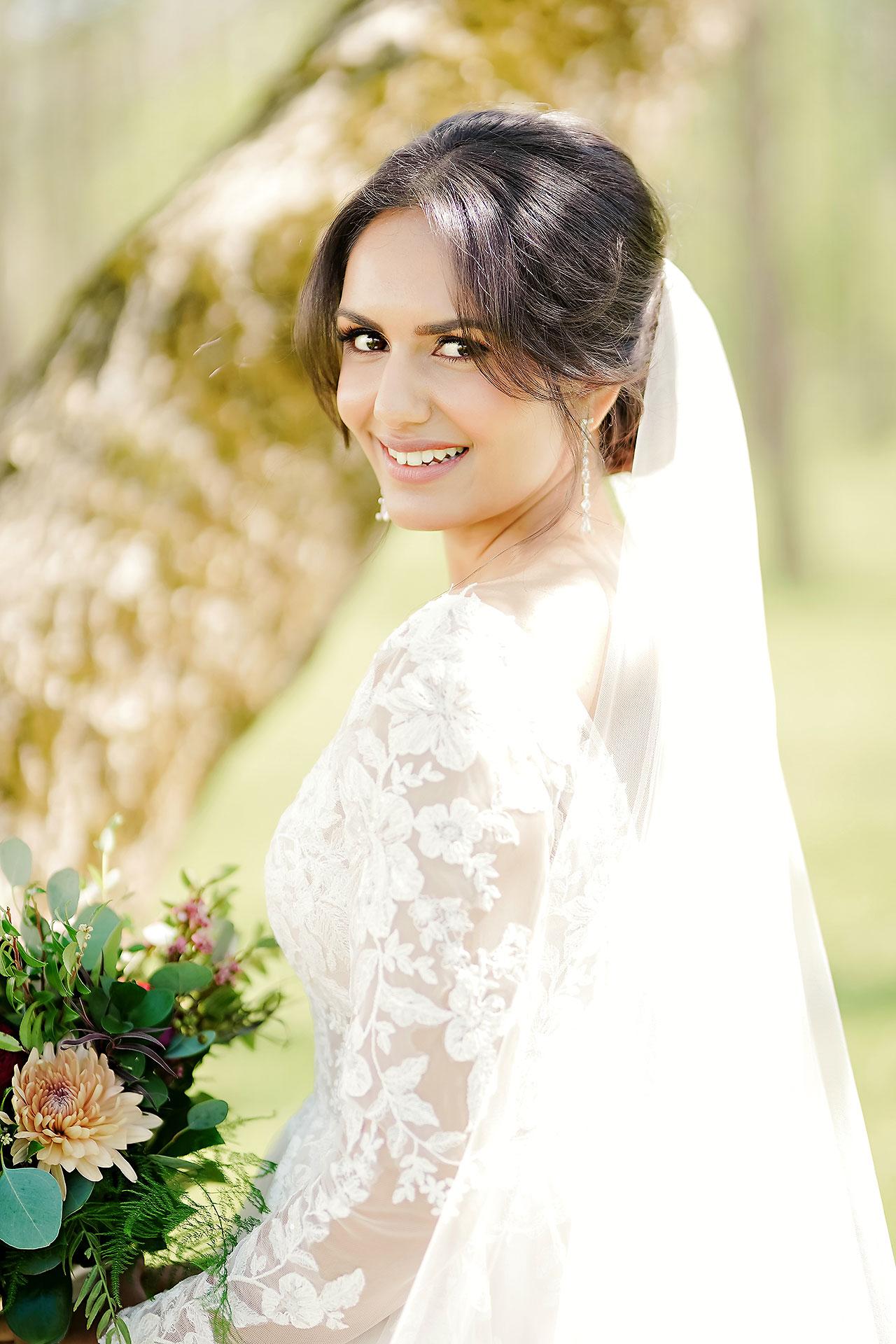 Nadia Parker Black Iris Estate Carmel Indiana Wedding May 2021 080