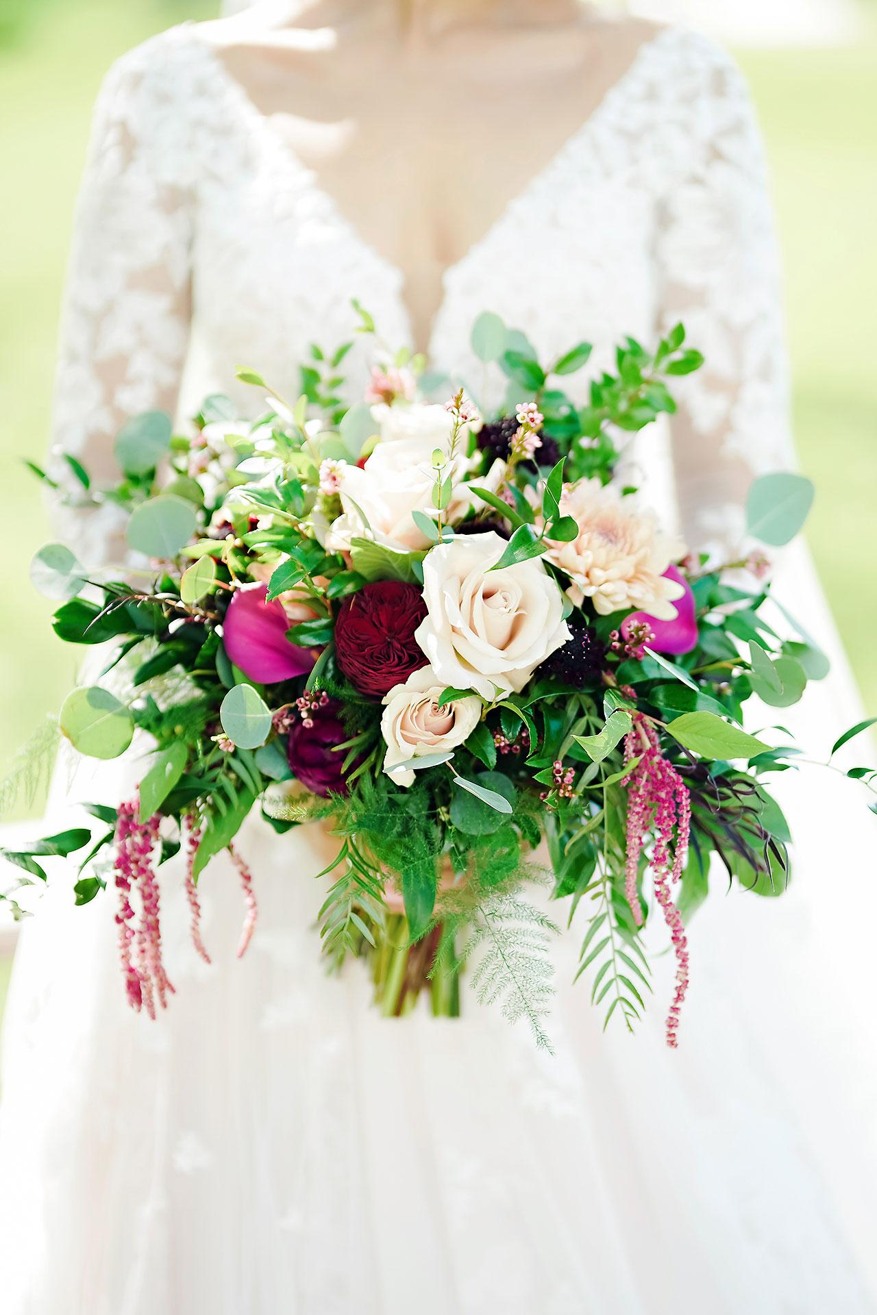 Nadia Parker Black Iris Estate Carmel Indiana Wedding May 2021 078