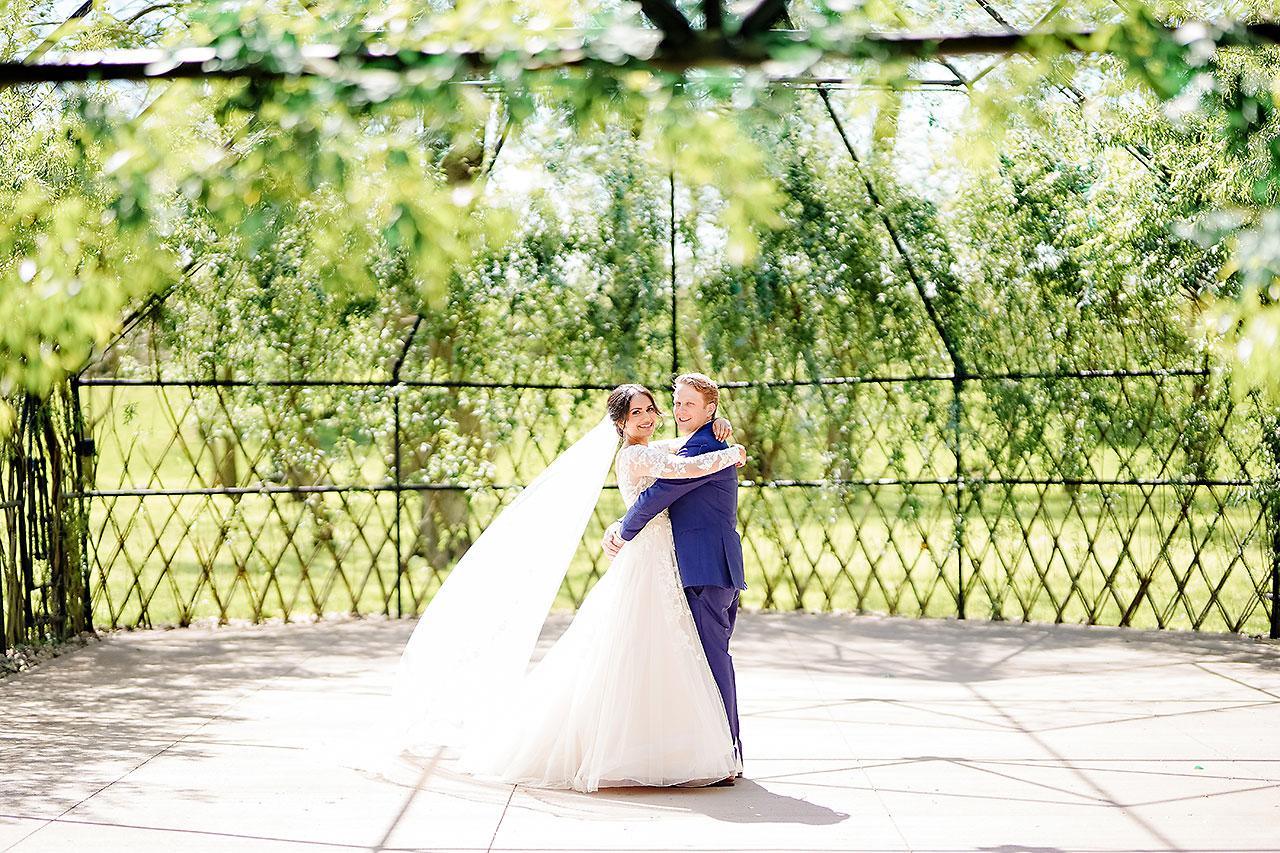 Nadia Parker Black Iris Estate Carmel Indiana Wedding May 2021 076