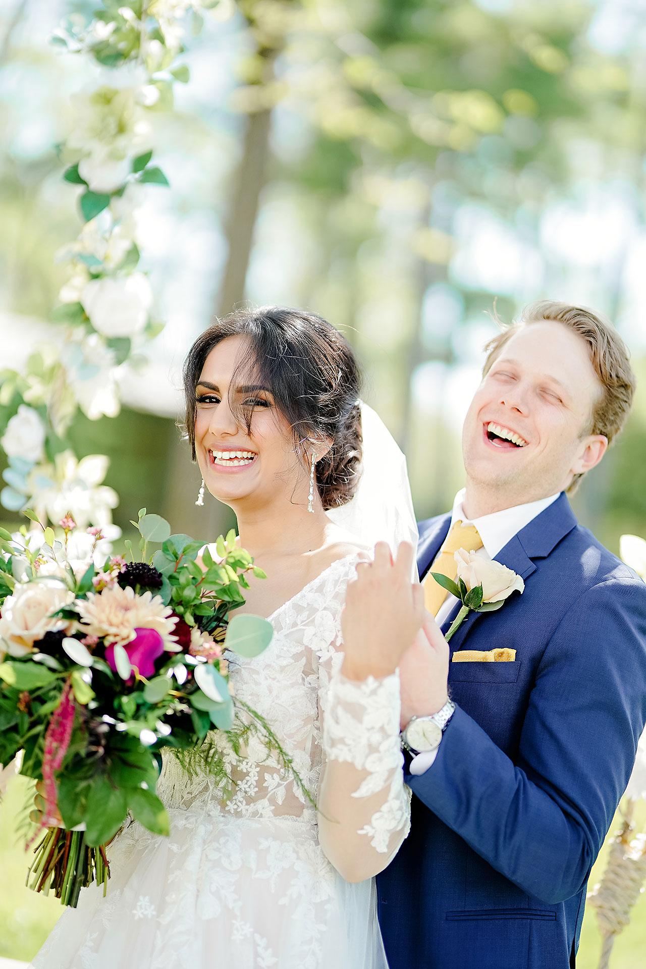 Nadia Parker Black Iris Estate Carmel Indiana Wedding May 2021 070