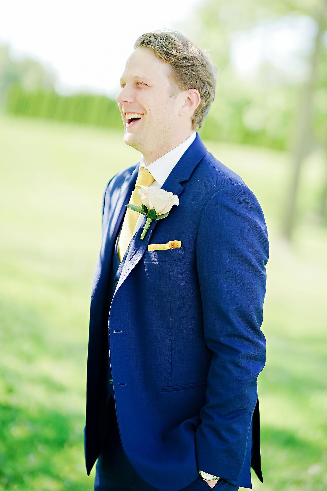 Nadia Parker Black Iris Estate Carmel Indiana Wedding May 2021 068