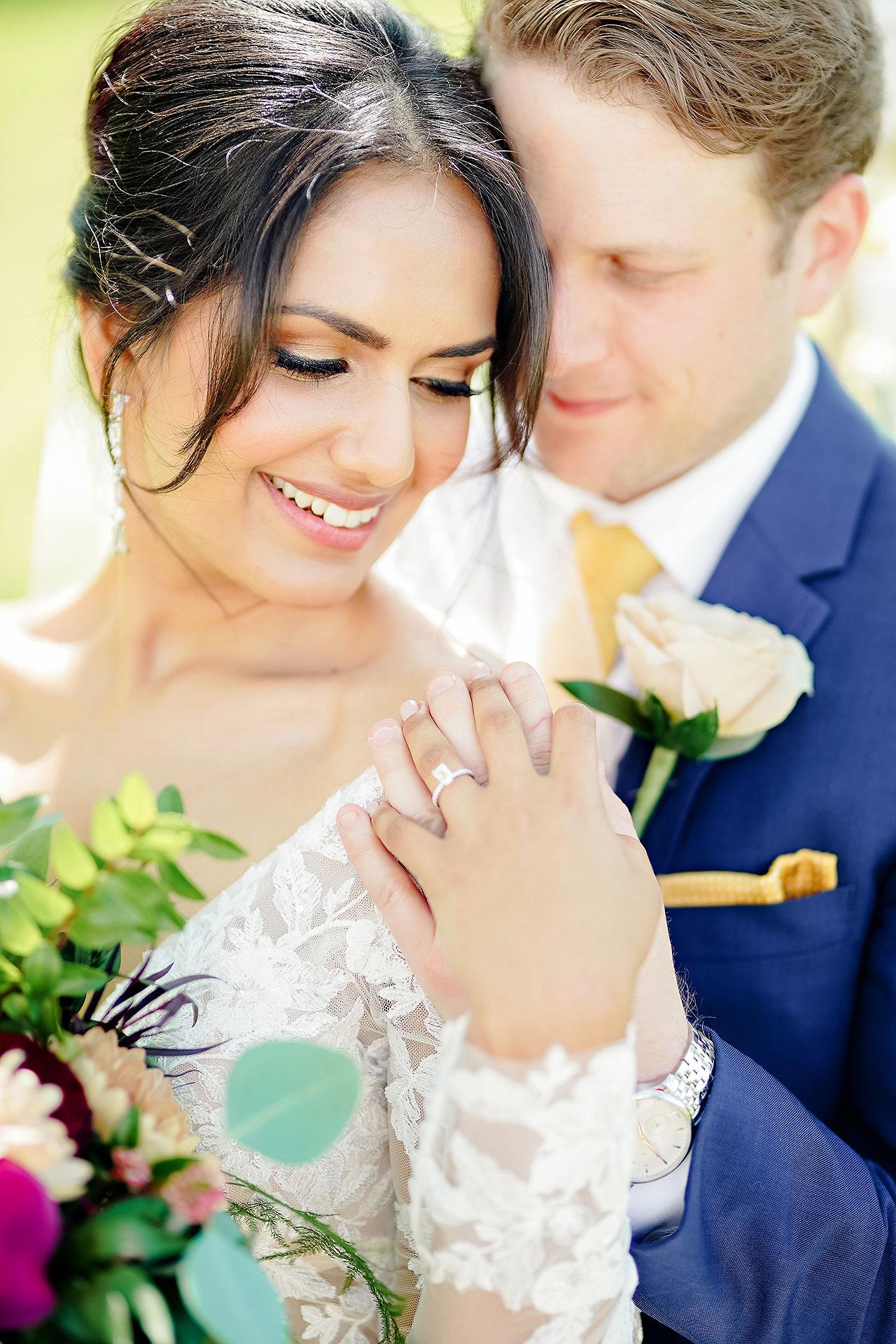 Nadia Parker Black Iris Estate Carmel Indiana Wedding May 2021 069