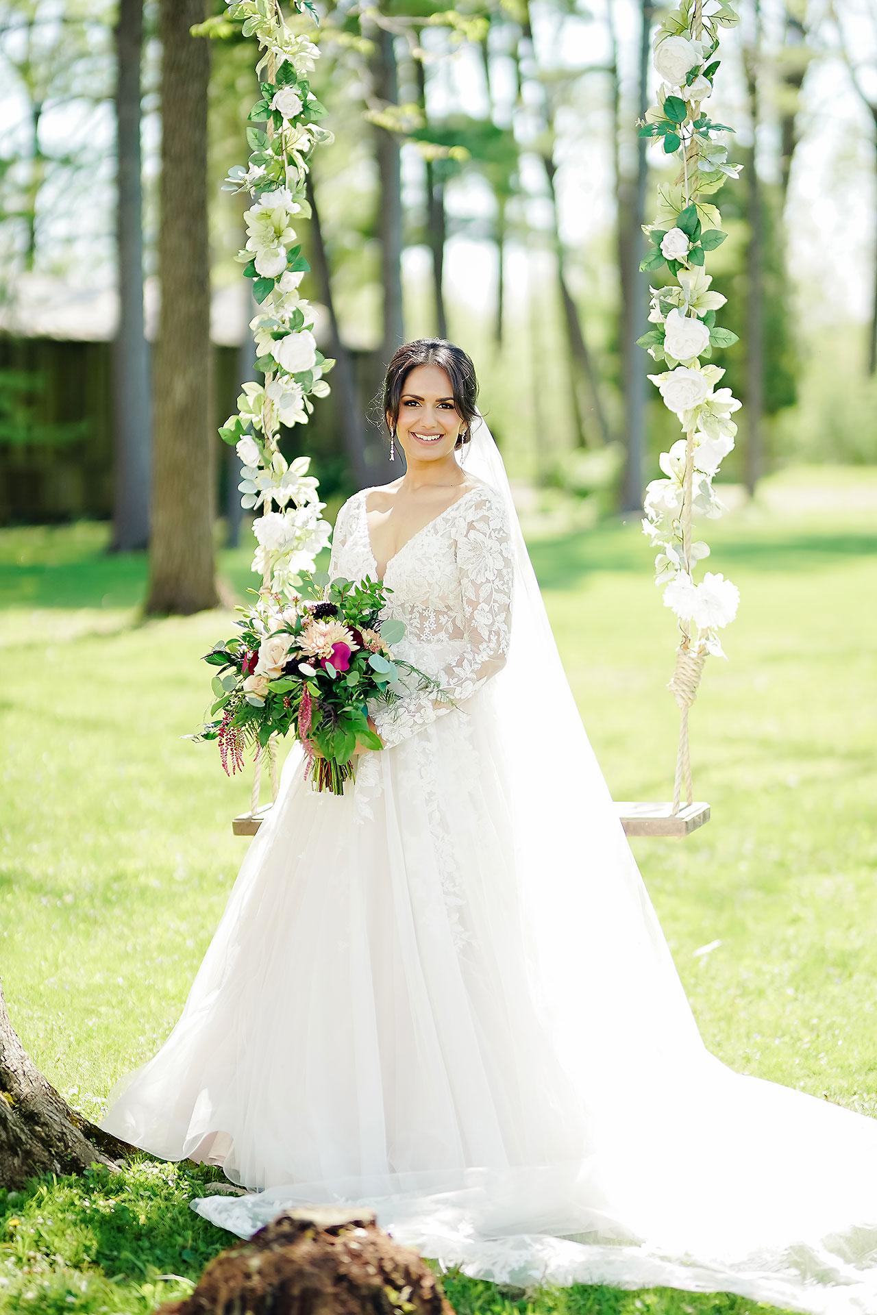 Nadia Parker Black Iris Estate Carmel Indiana Wedding May 2021 066