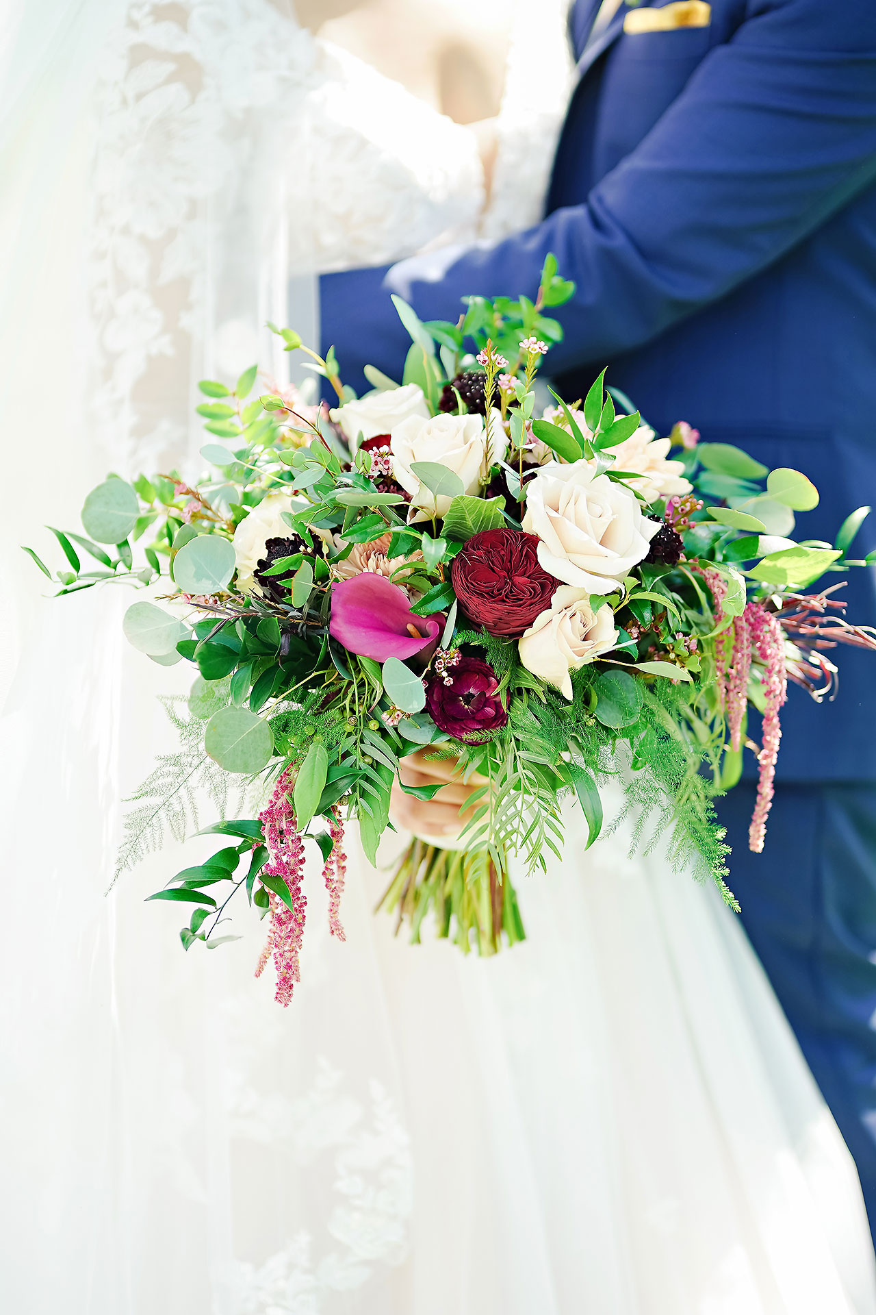 Nadia Parker Black Iris Estate Carmel Indiana Wedding May 2021 064