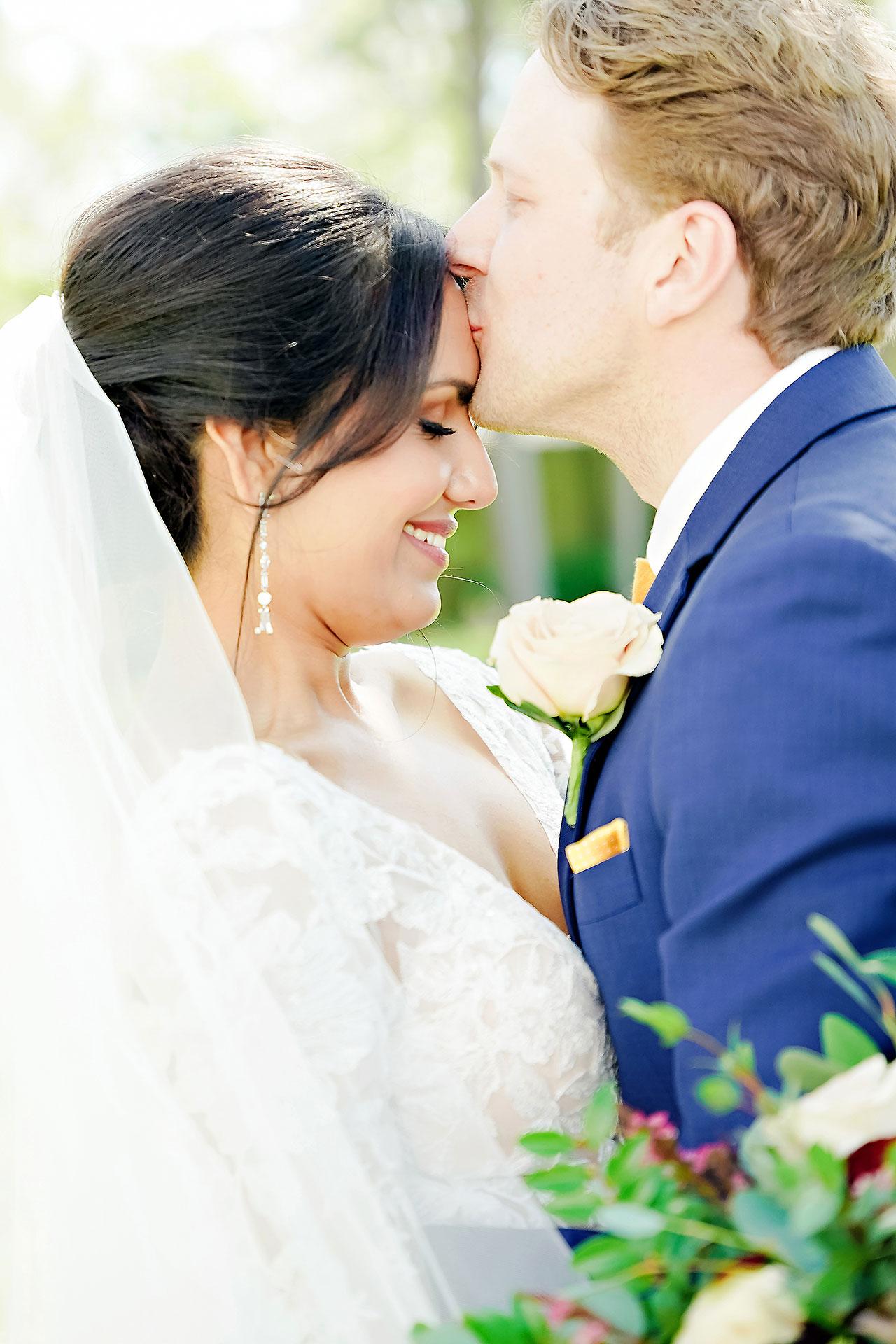 Nadia Parker Black Iris Estate Carmel Indiana Wedding May 2021 065