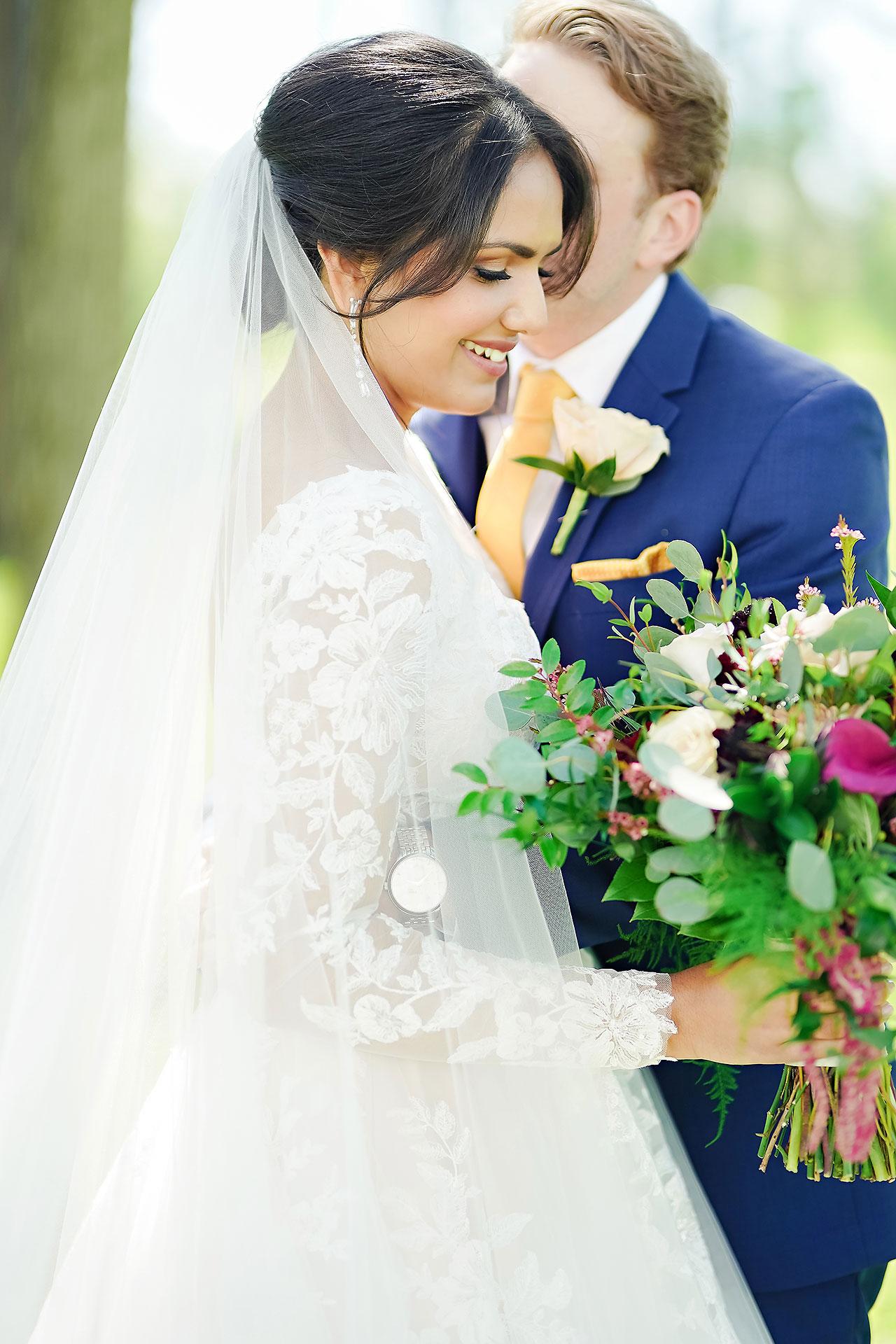 Nadia Parker Black Iris Estate Carmel Indiana Wedding May 2021 062