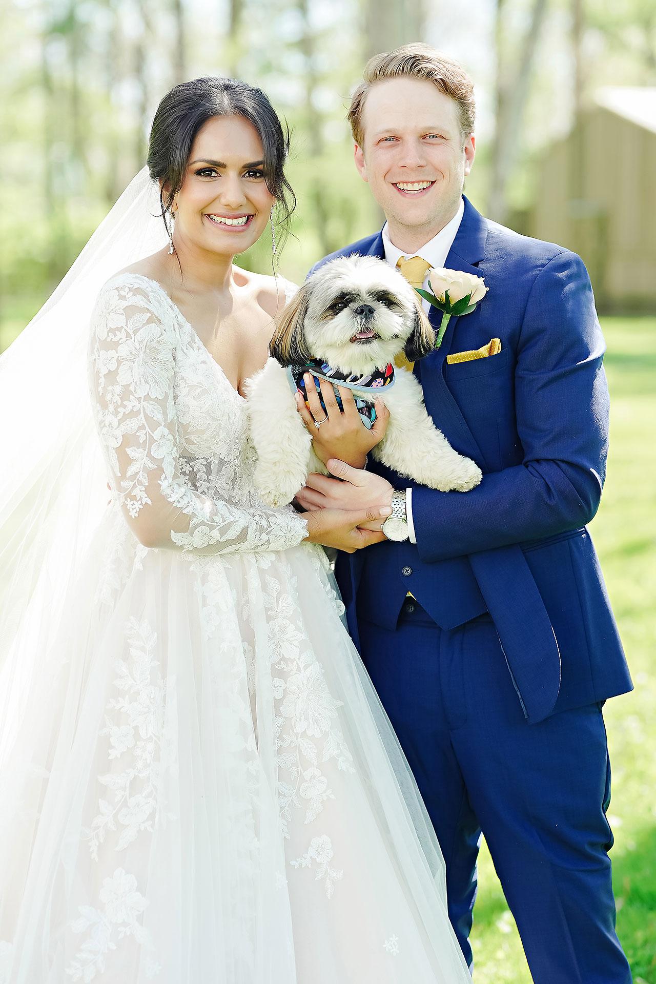 Nadia Parker Black Iris Estate Carmel Indiana Wedding May 2021 058