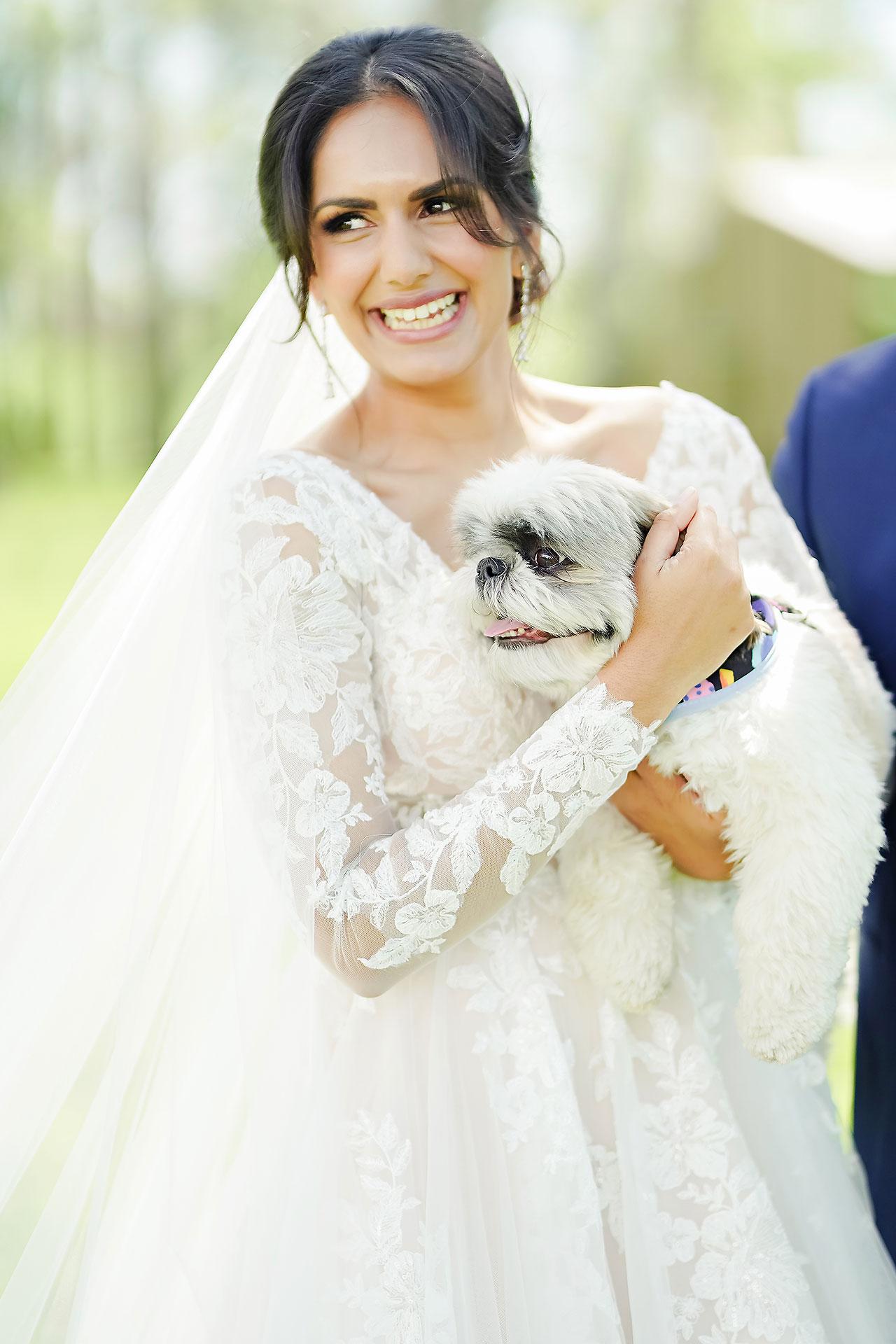 Nadia Parker Black Iris Estate Carmel Indiana Wedding May 2021 059