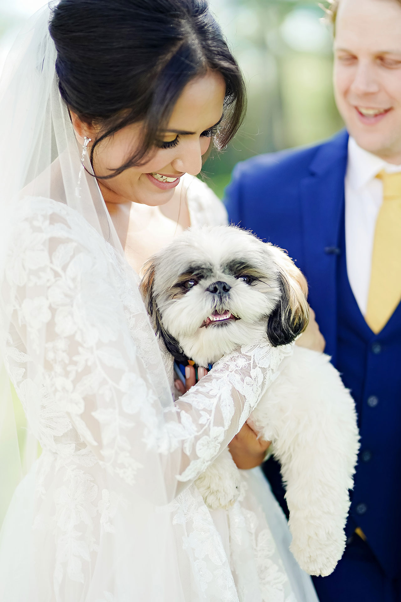 Nadia Parker Black Iris Estate Carmel Indiana Wedding May 2021 060