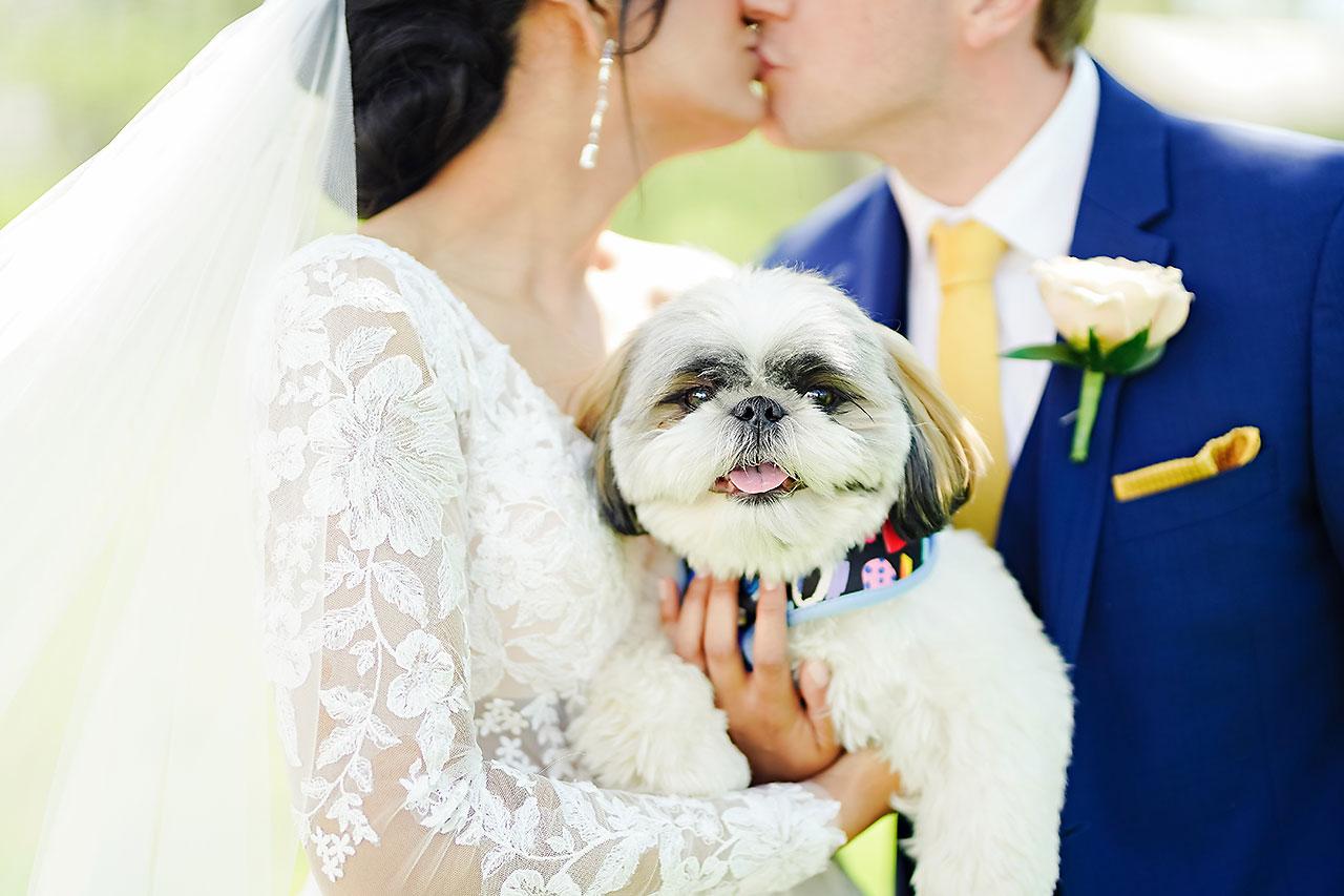 Nadia Parker Black Iris Estate Carmel Indiana Wedding May 2021 057