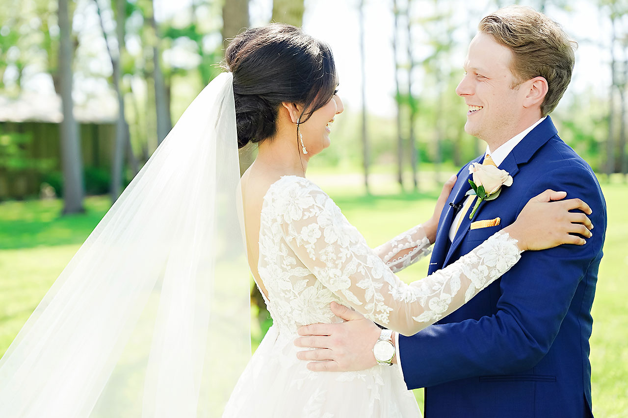 Nadia Parker Black Iris Estate Carmel Indiana Wedding May 2021 055