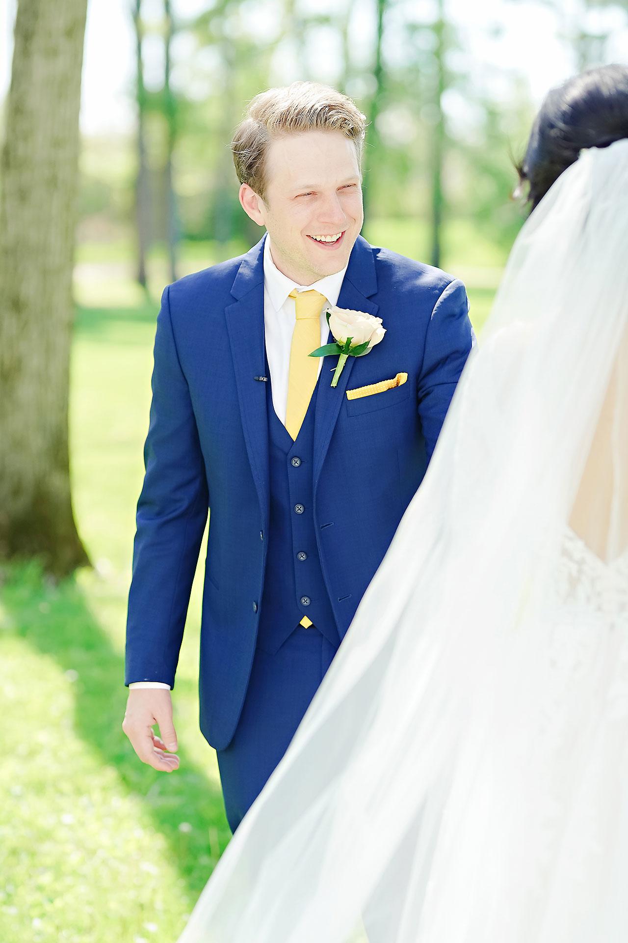 Nadia Parker Black Iris Estate Carmel Indiana Wedding May 2021 052