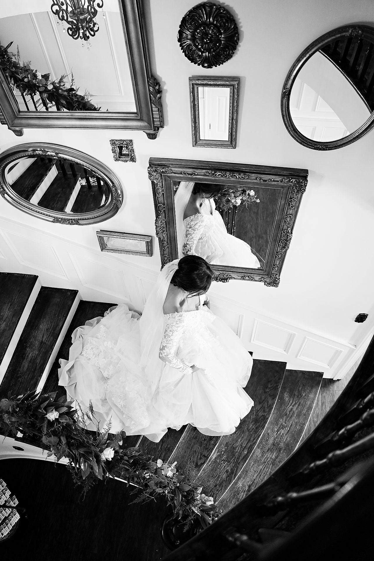 Nadia Parker Black Iris Estate Carmel Indiana Wedding May 2021 044