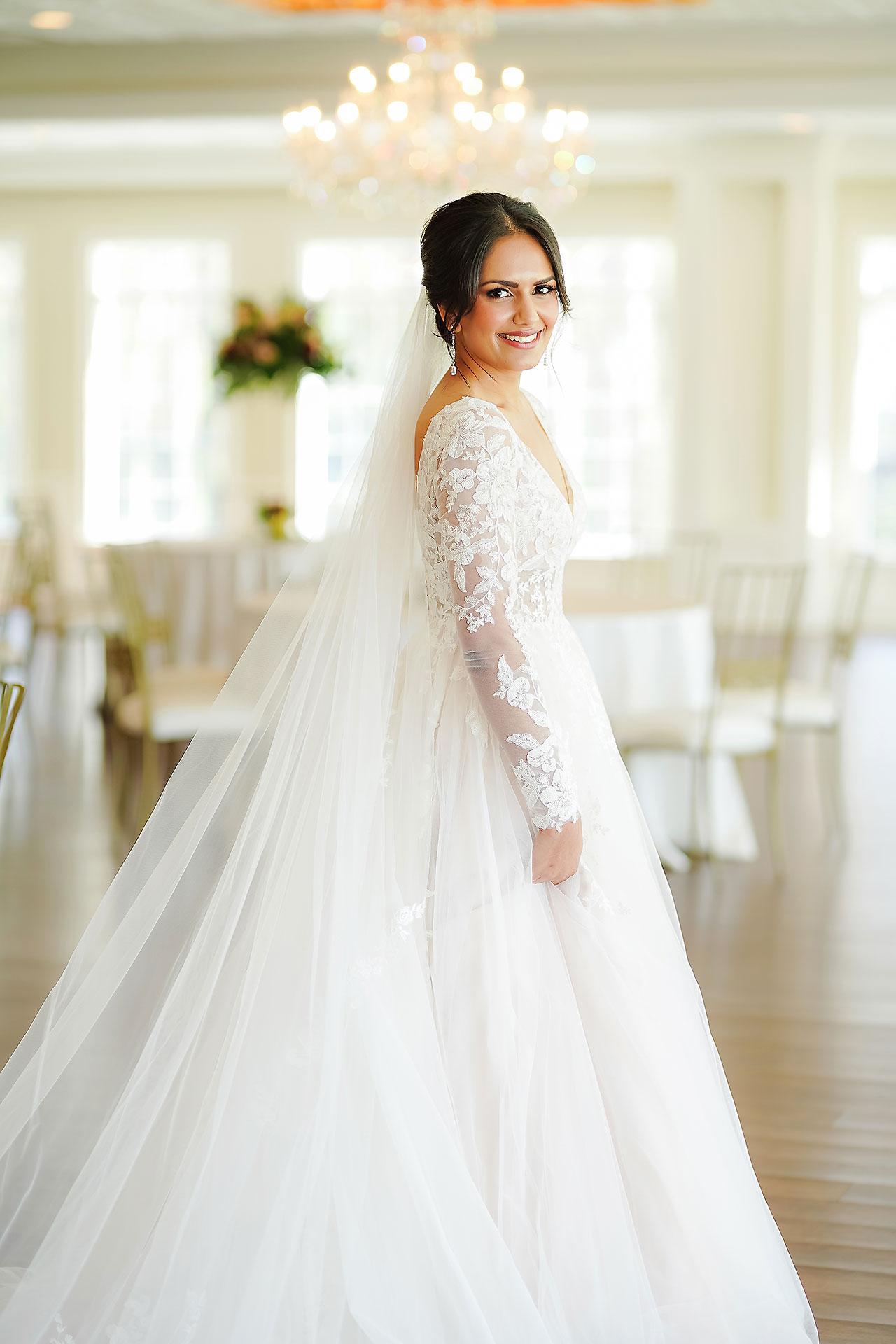 Nadia Parker Black Iris Estate Carmel Indiana Wedding May 2021 045