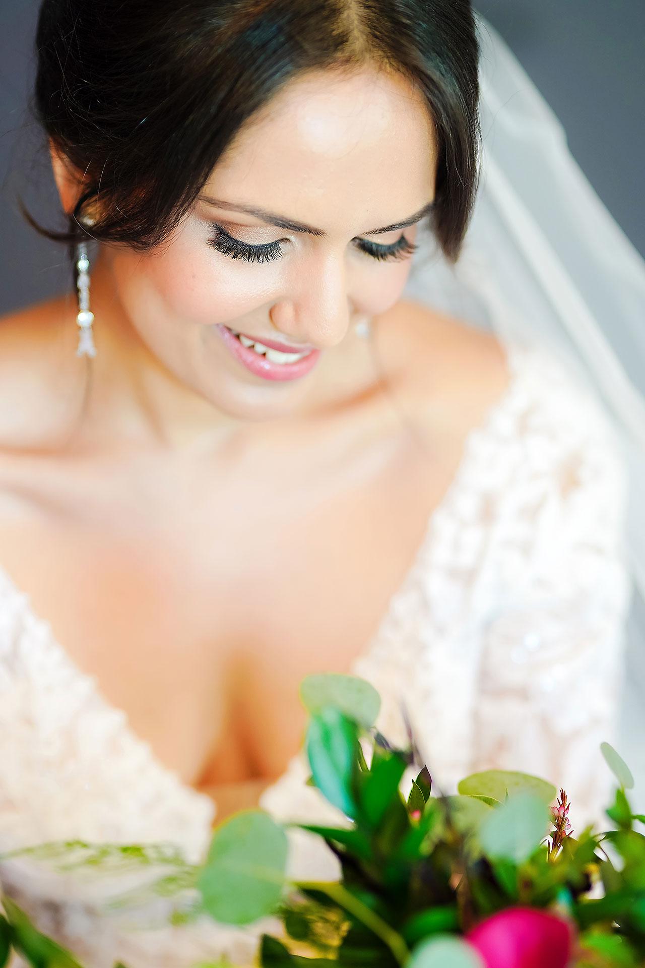 Nadia Parker Black Iris Estate Carmel Indiana Wedding May 2021 042
