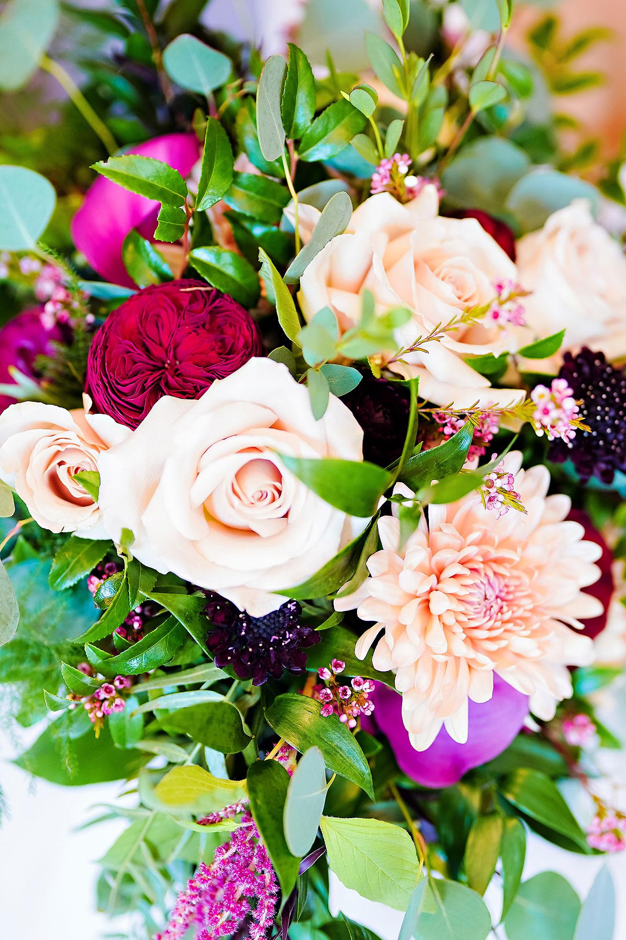 Nadia Parker Black Iris Estate Carmel Indiana Wedding May 2021 041