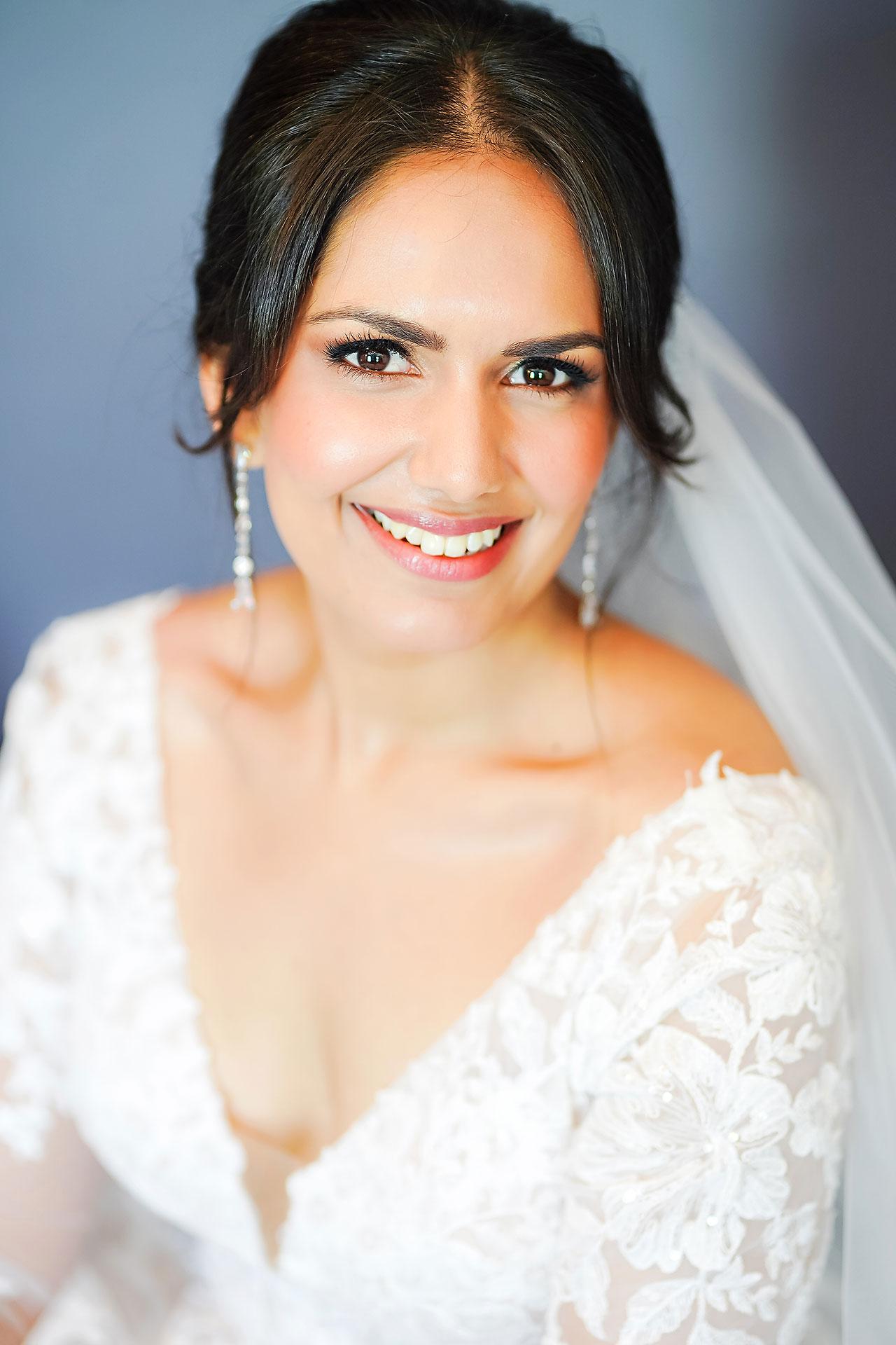 Nadia Parker Black Iris Estate Carmel Indiana Wedding May 2021 039