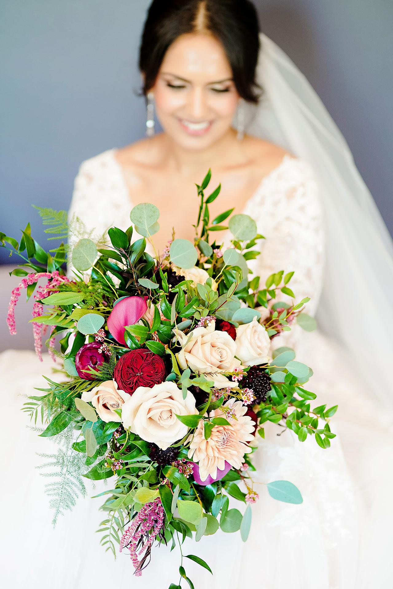 Nadia Parker Black Iris Estate Carmel Indiana Wedding May 2021 037
