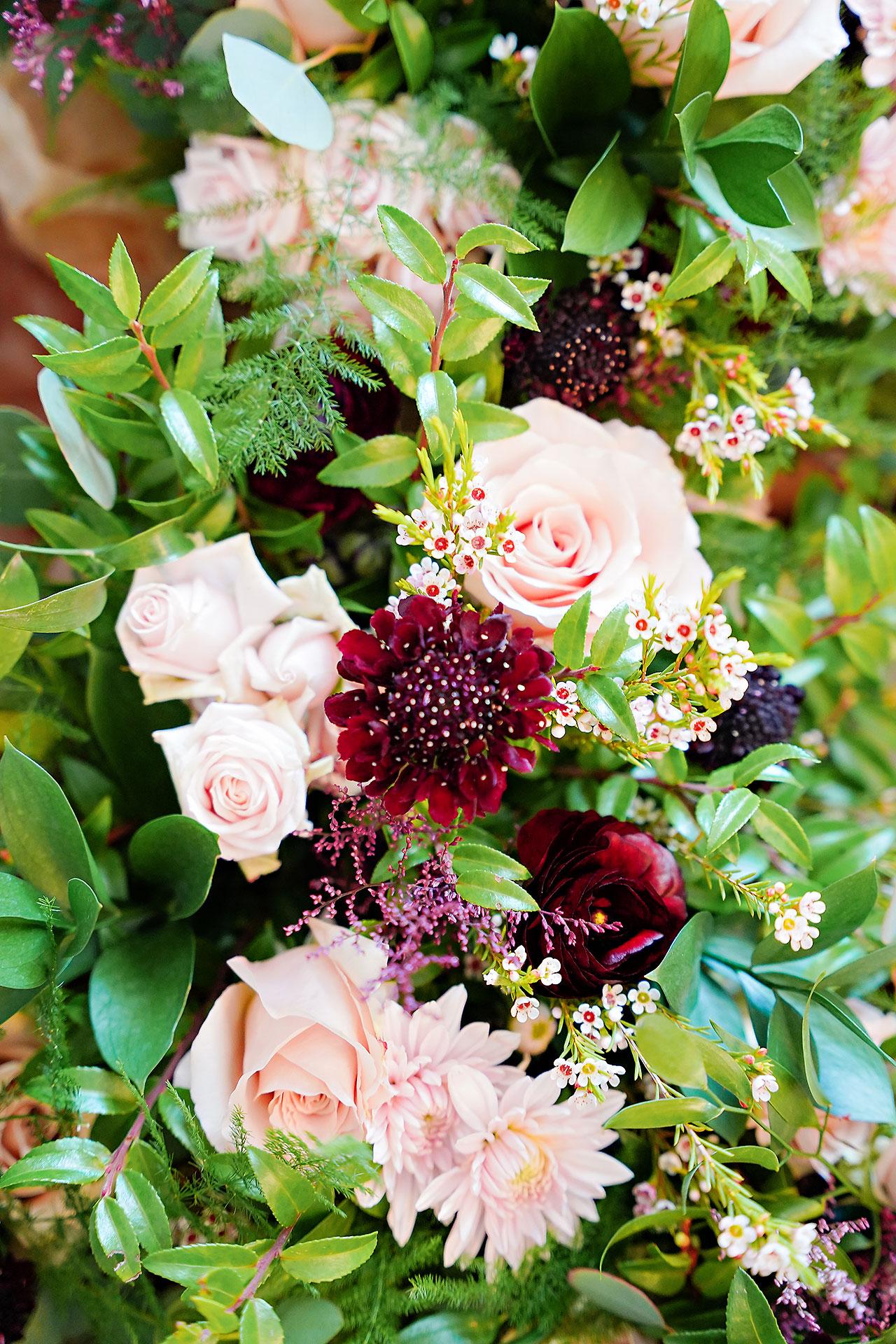 Nadia Parker Black Iris Estate Carmel Indiana Wedding May 2021 038