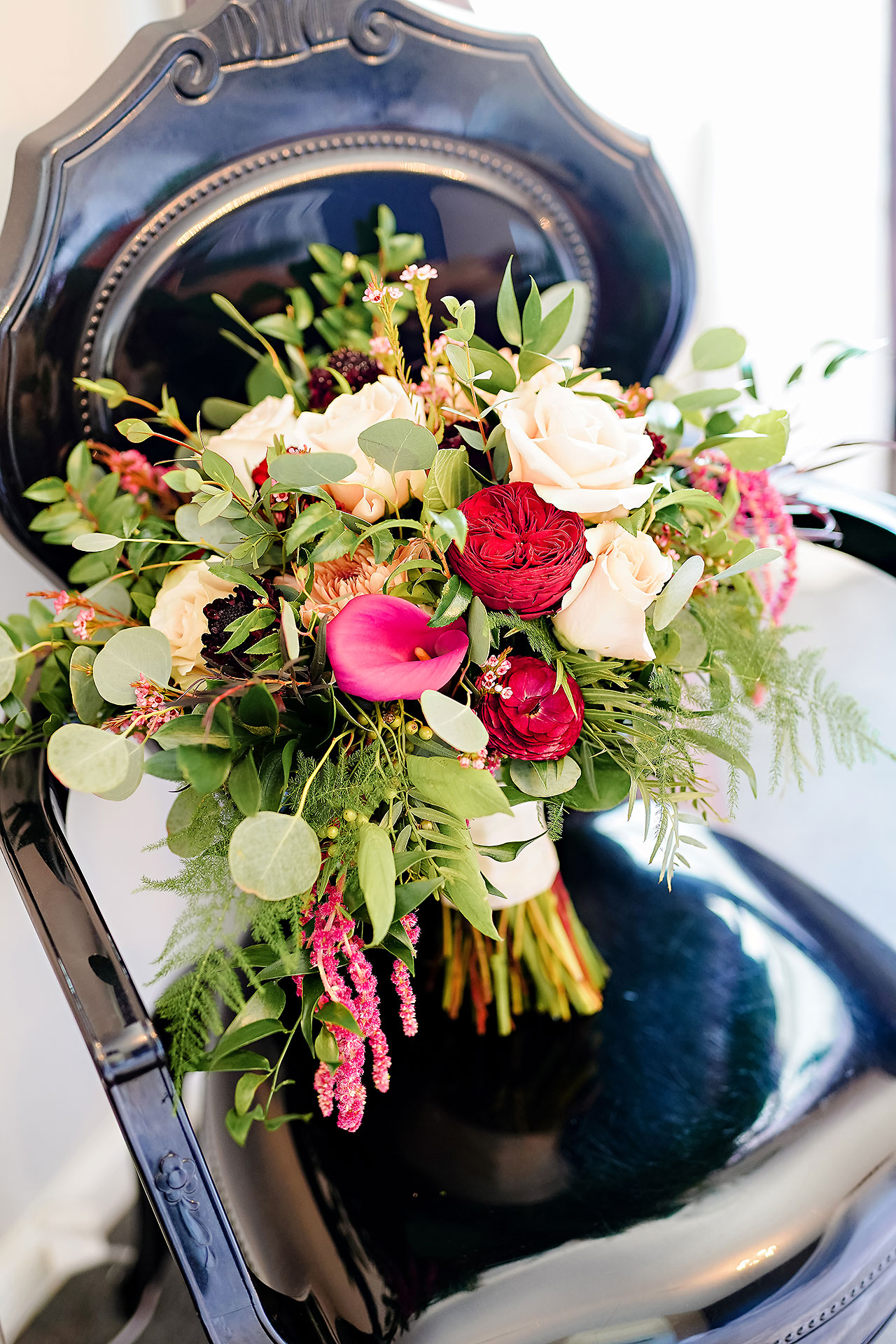 Nadia Parker Black Iris Estate Carmel Indiana Wedding May 2021 033