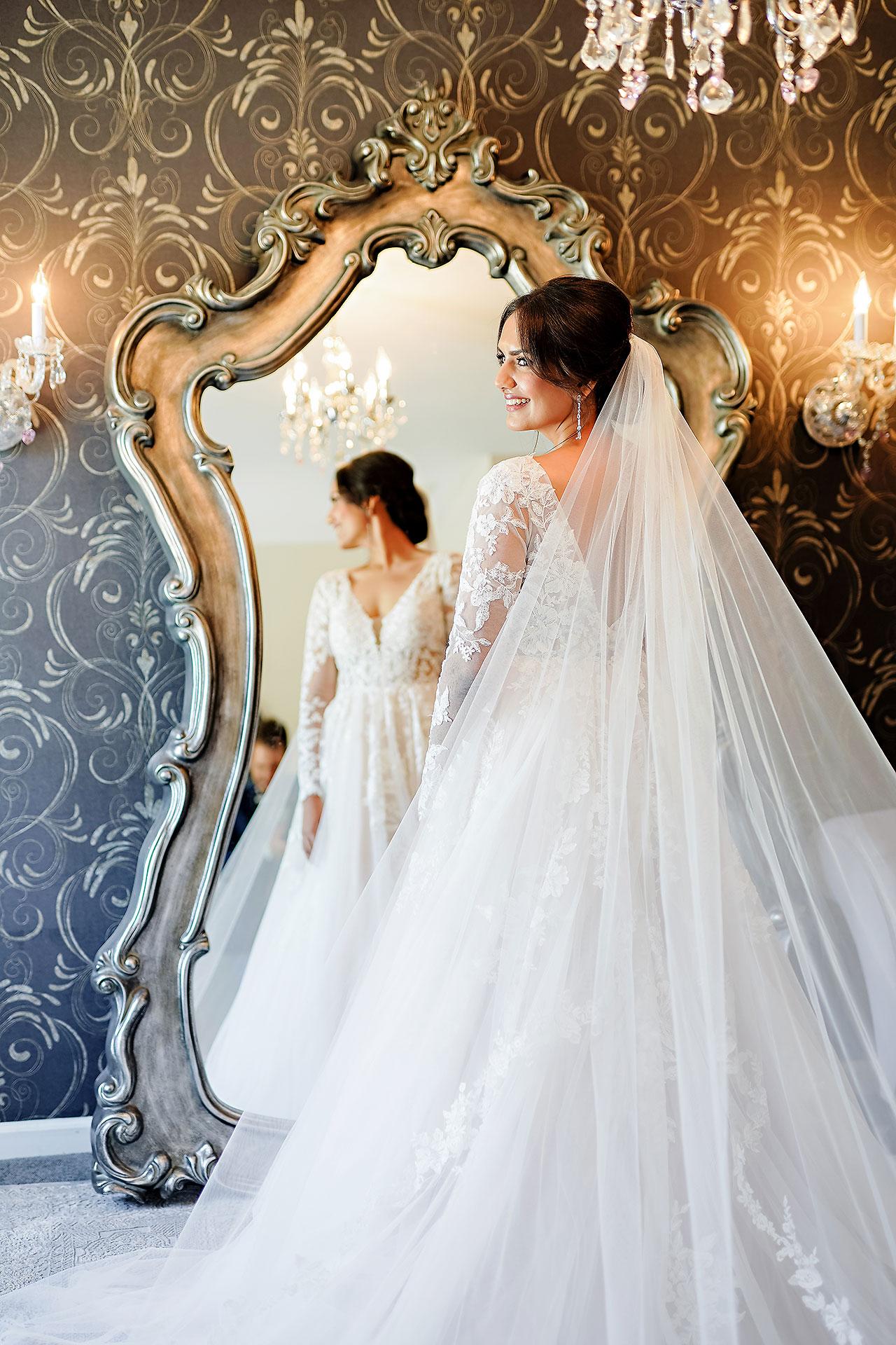 Nadia Parker Black Iris Estate Carmel Indiana Wedding May 2021 034
