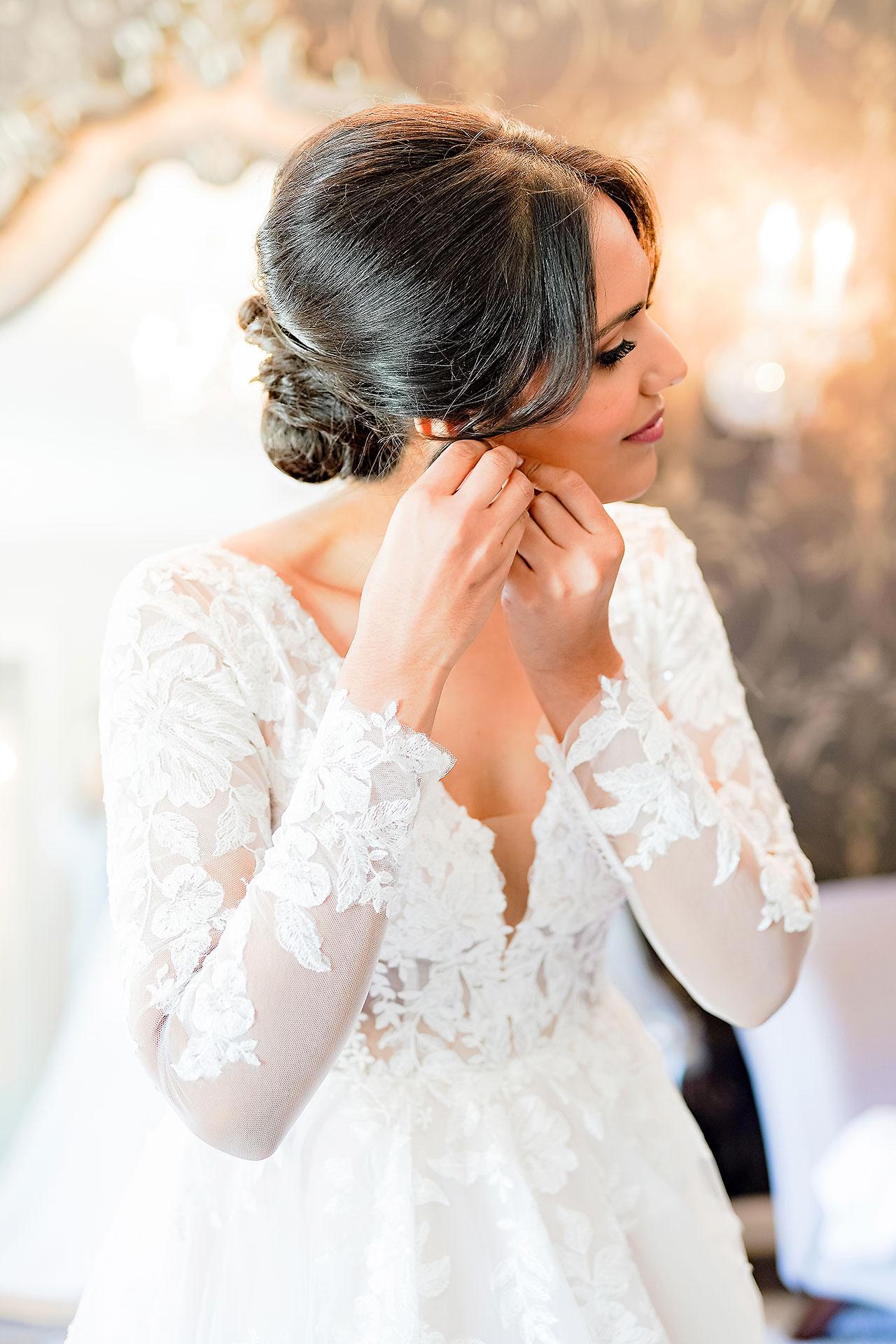 Nadia Parker Black Iris Estate Carmel Indiana Wedding May 2021 031