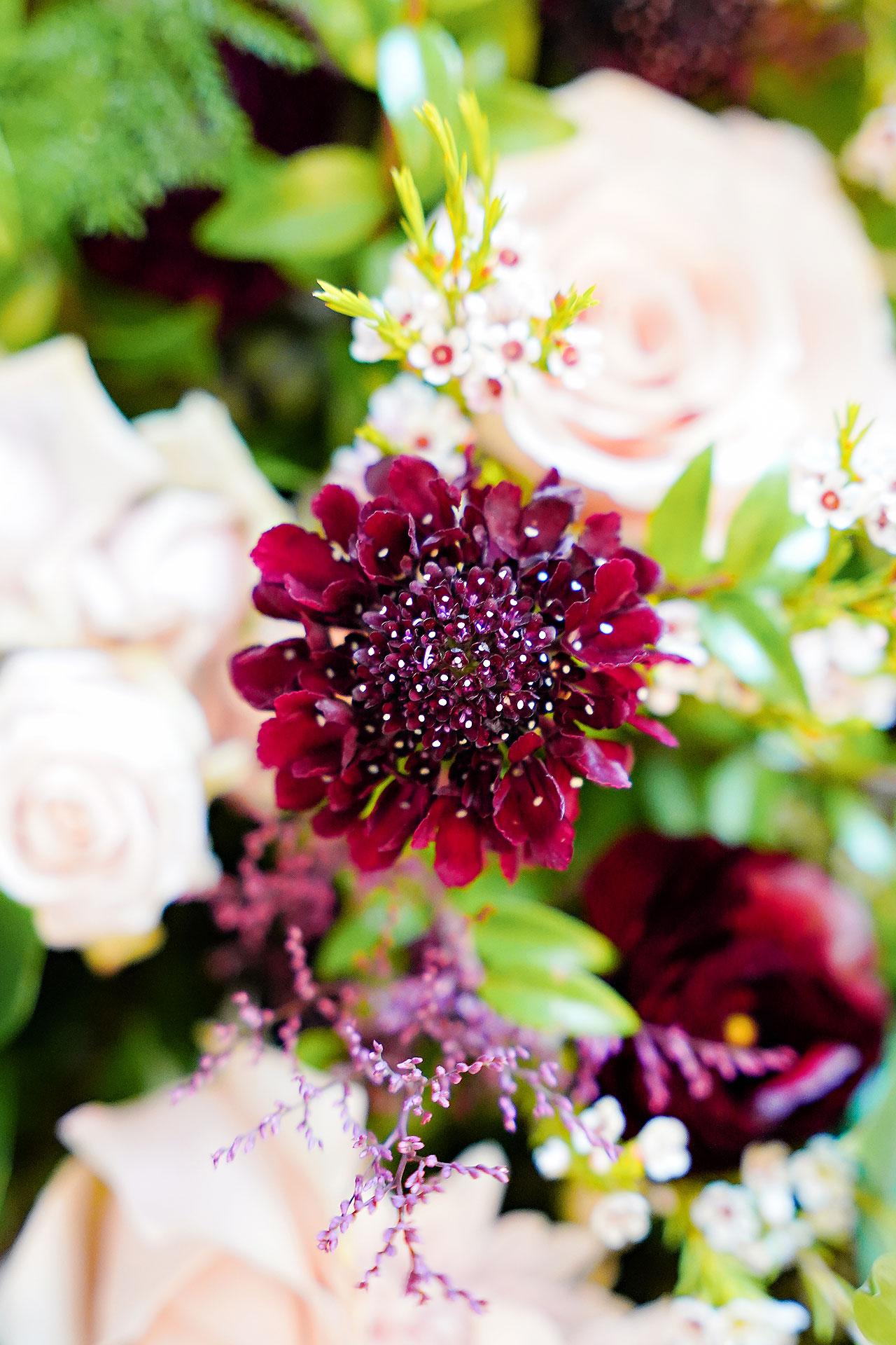 Nadia Parker Black Iris Estate Carmel Indiana Wedding May 2021 029
