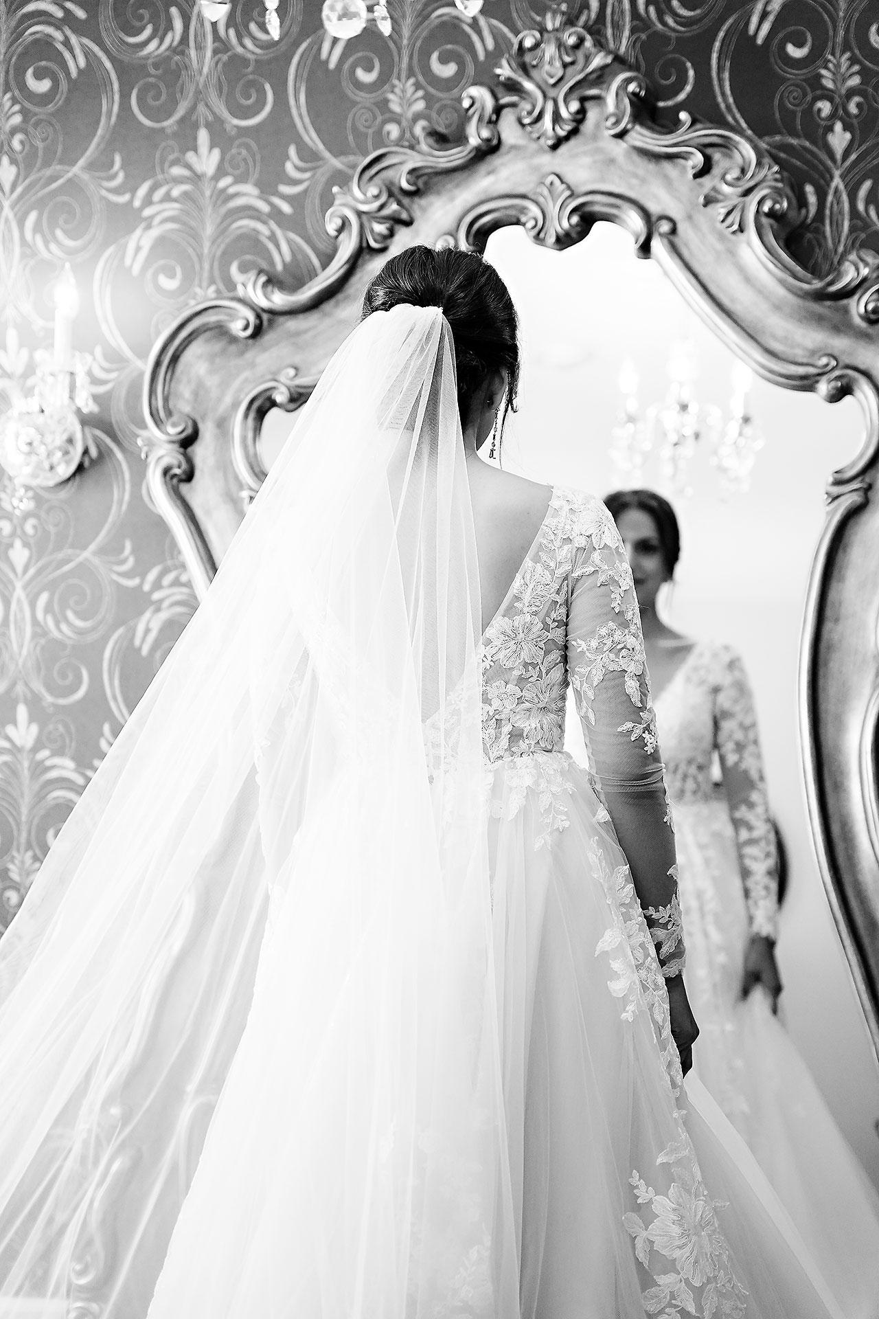 Nadia Parker Black Iris Estate Carmel Indiana Wedding May 2021 030