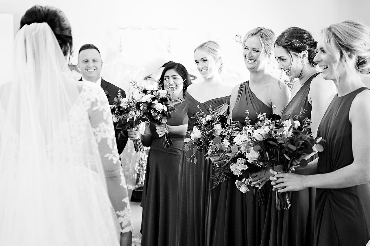 Nadia Parker Black Iris Estate Carmel Indiana Wedding May 2021 027