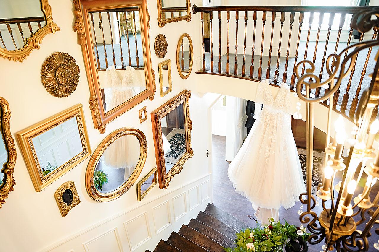 Nadia Parker Black Iris Estate Carmel Indiana Wedding May 2021 021